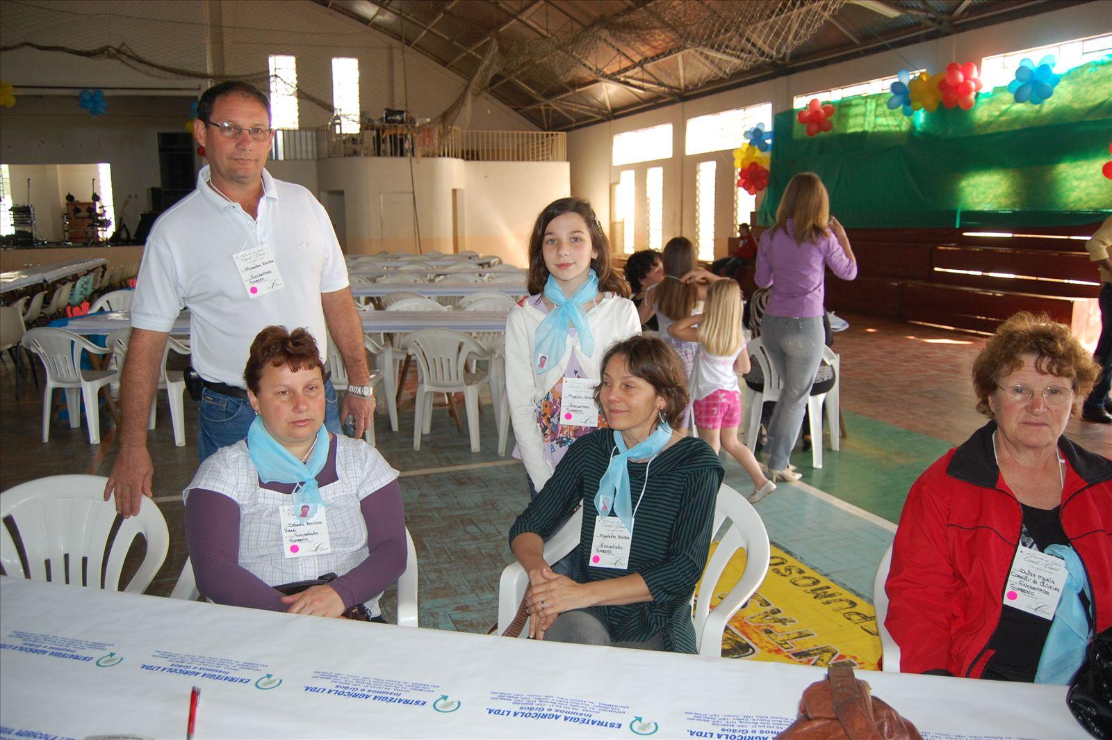 2º Encontro Família Cornelli - 11.10.2009 (58)_0
