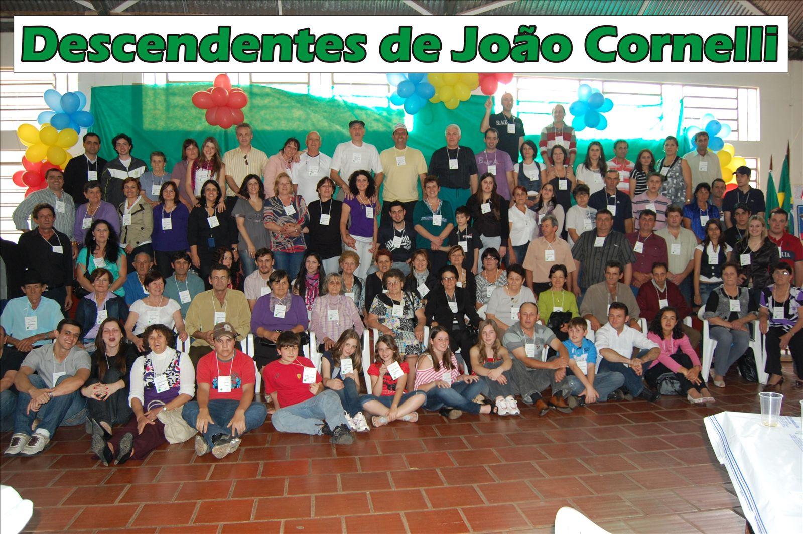 Descendentes_de_João_Cornelli_01_0