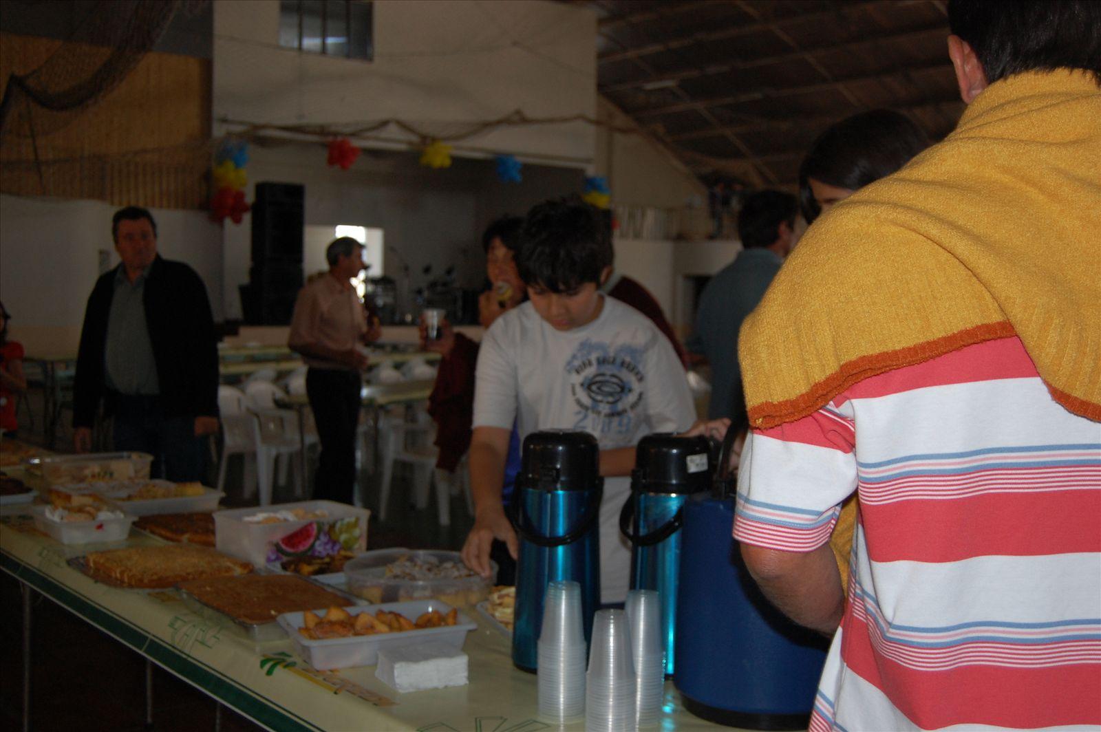 2º Encontro Família Cornelli - 11.10.2009 (2)_0