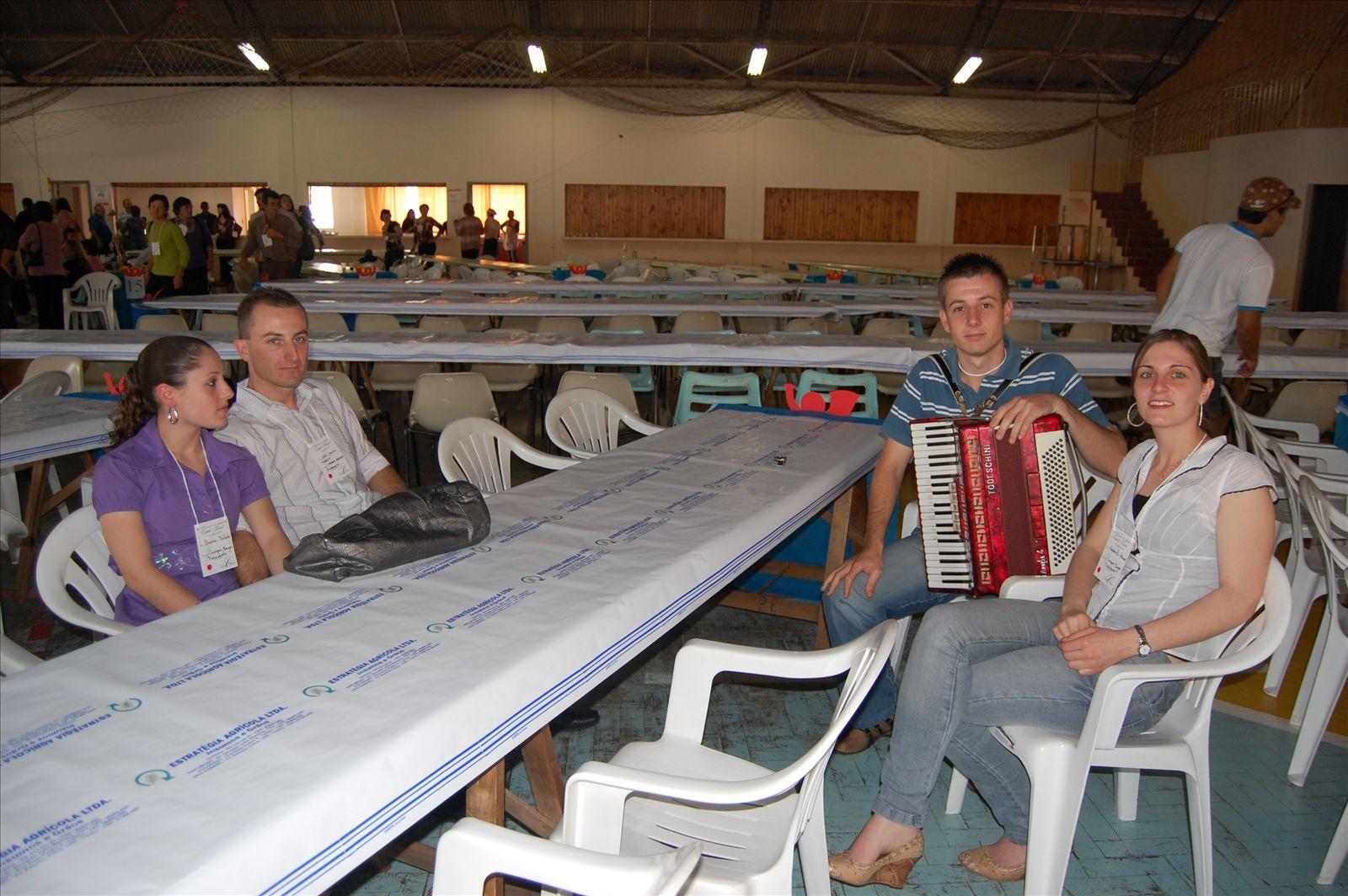 2º Encontro Família Cornelli - 11.10.2009 (85)_0