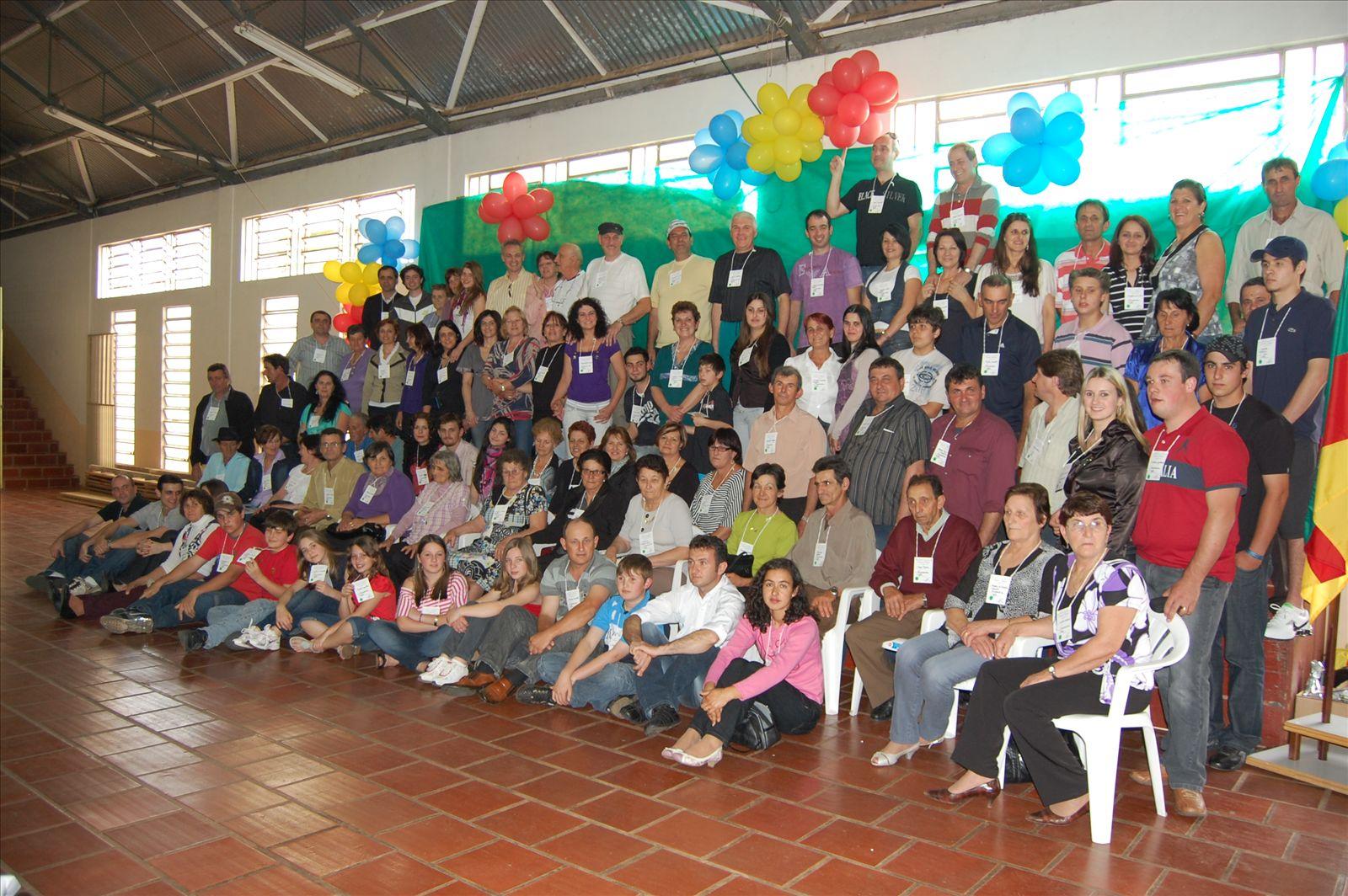 2º Encontro Família Cornelli - 11.10.2009 (171)_0
