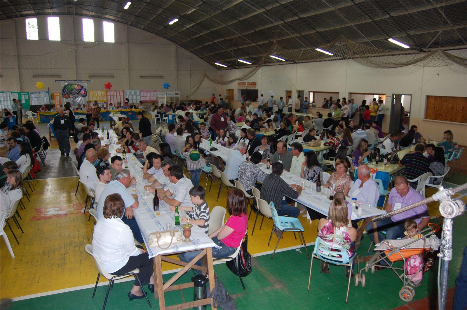 2º Encontro Família Cornelli - 11.10.2009 (225)_0