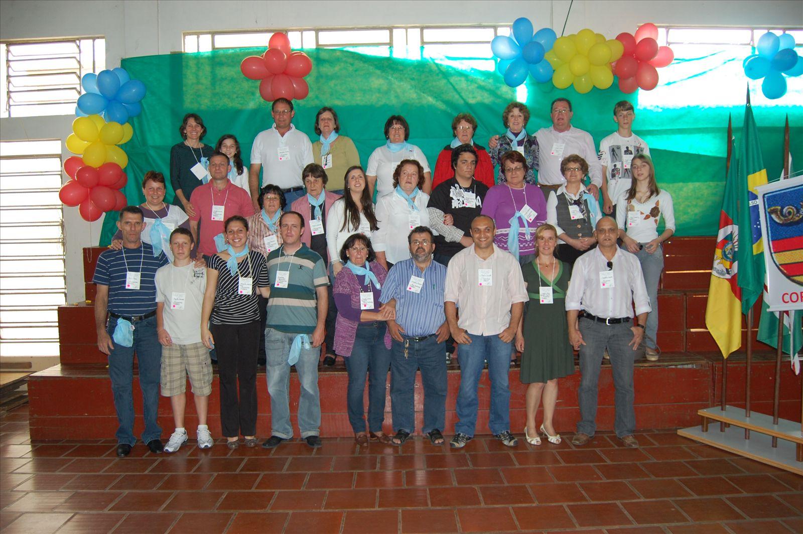 2º Encontro Família Cornelli - 11.10.2009 (188)_0