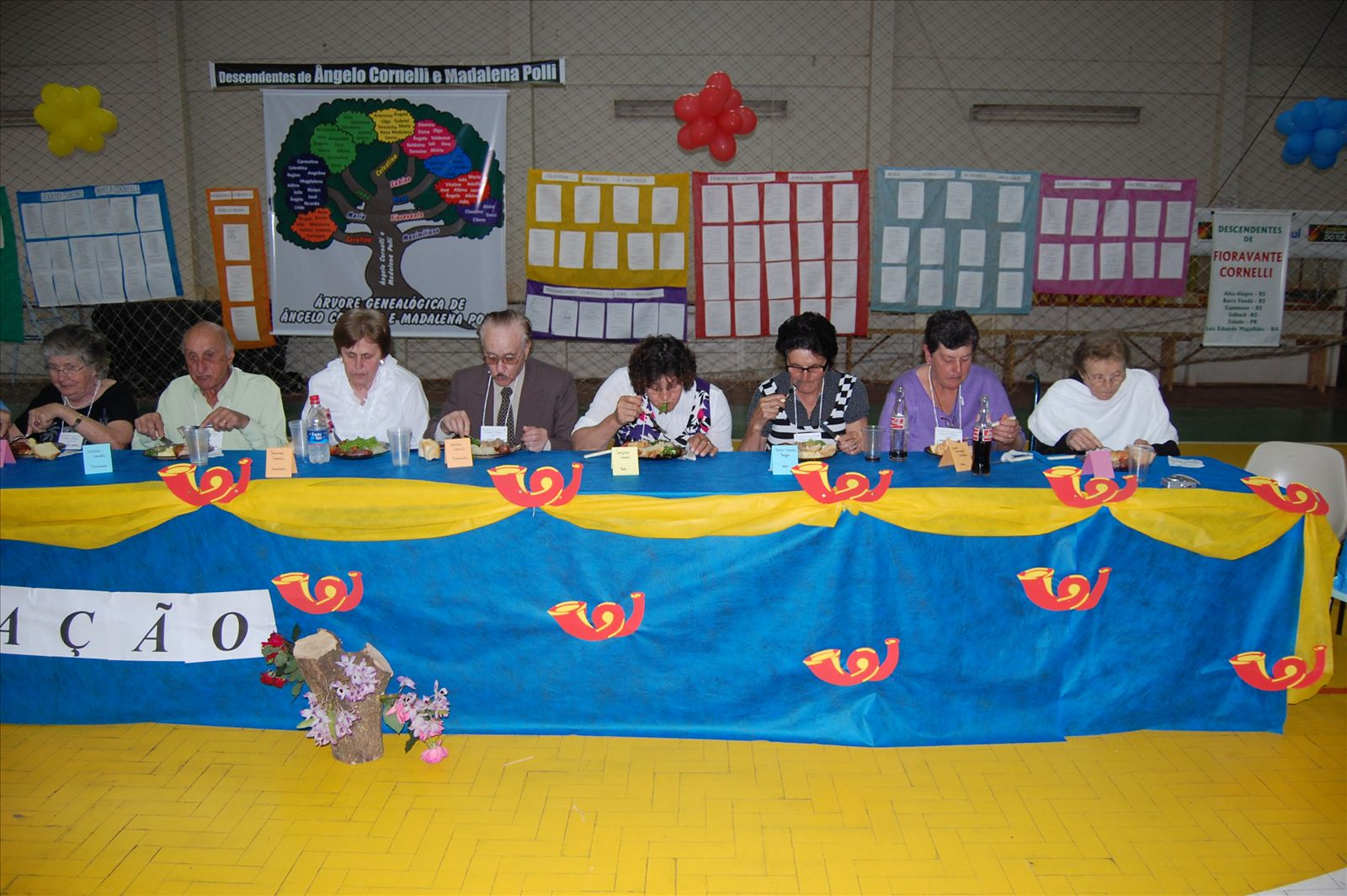 2º Encontro Família Cornelli - 11.10.2009 (234)_0