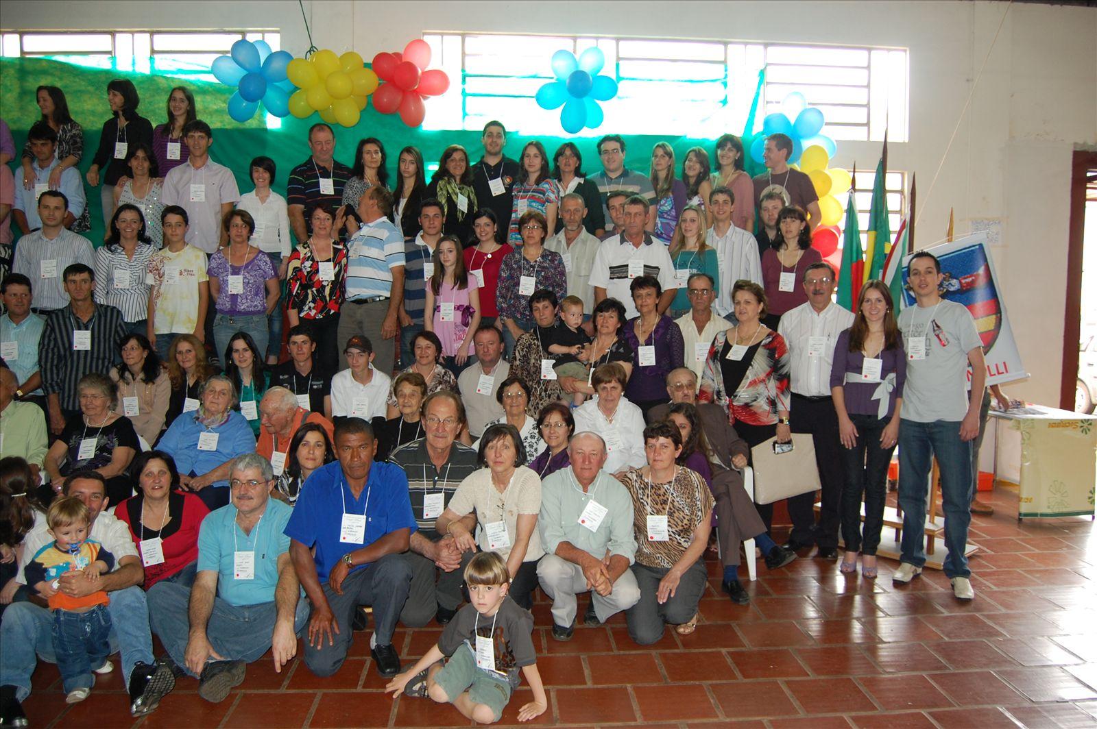 2º Encontro Família Cornelli - 11.10.2009 (192)_0
