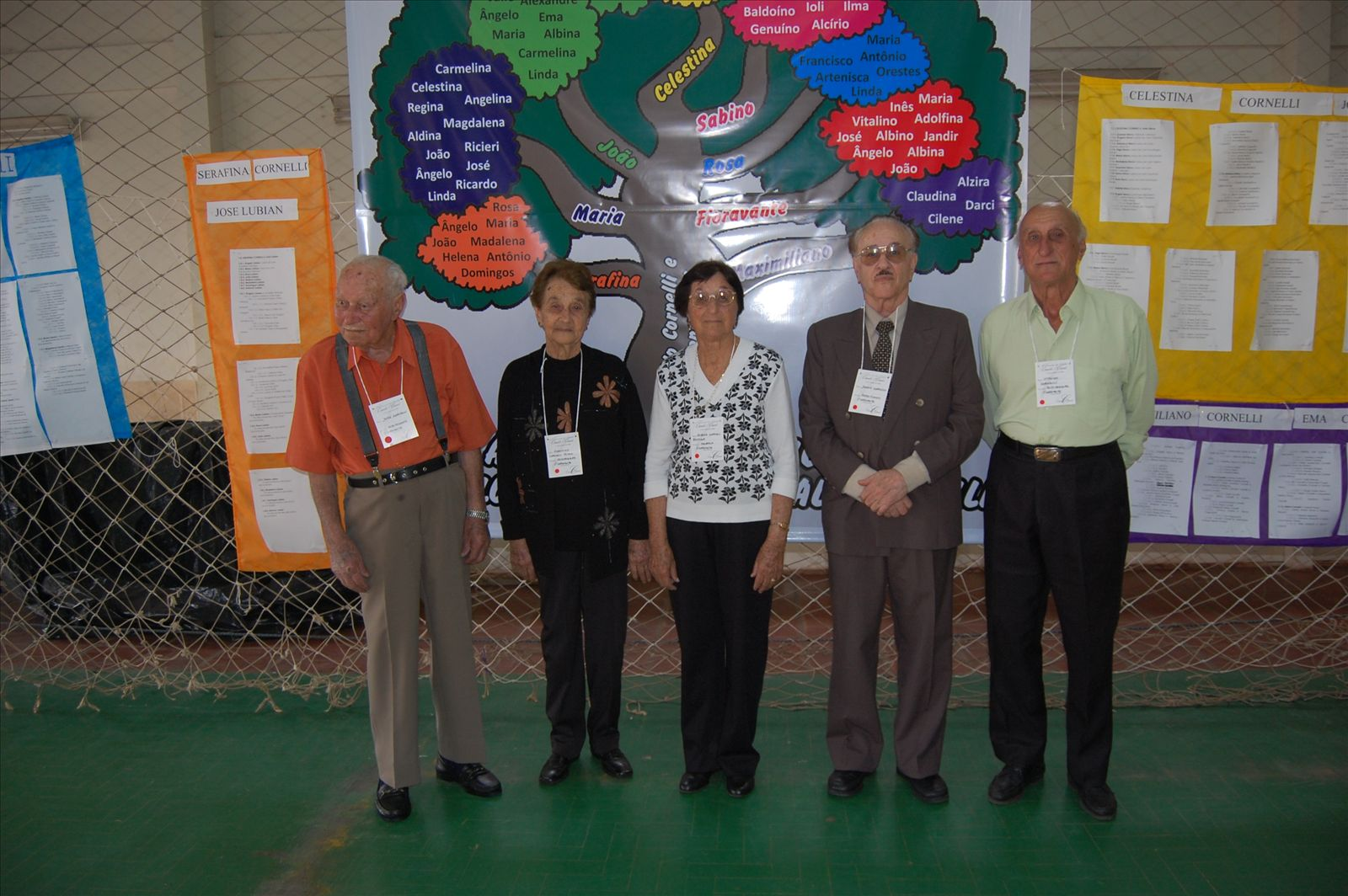 2º Encontro Família Cornelli - 11.10.2009 (198)_0
