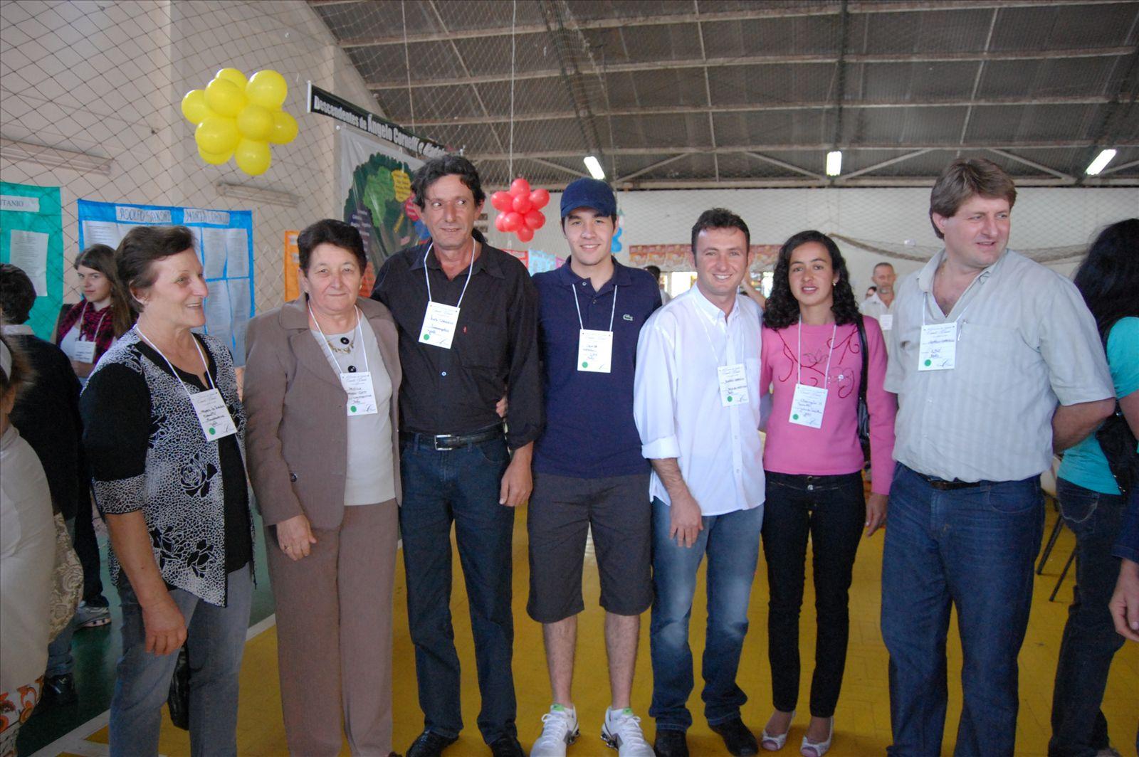 2º Encontro Família Cornelli - 11.10.2009 (30)_0