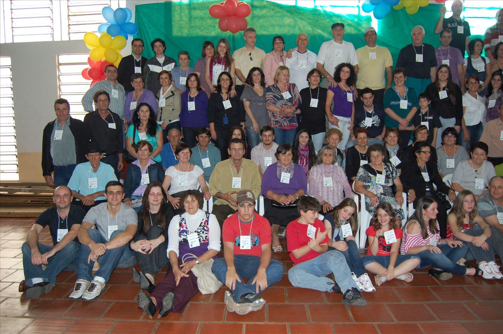 2º Encontro Família Cornelli - 11.10.2009 (161)_0