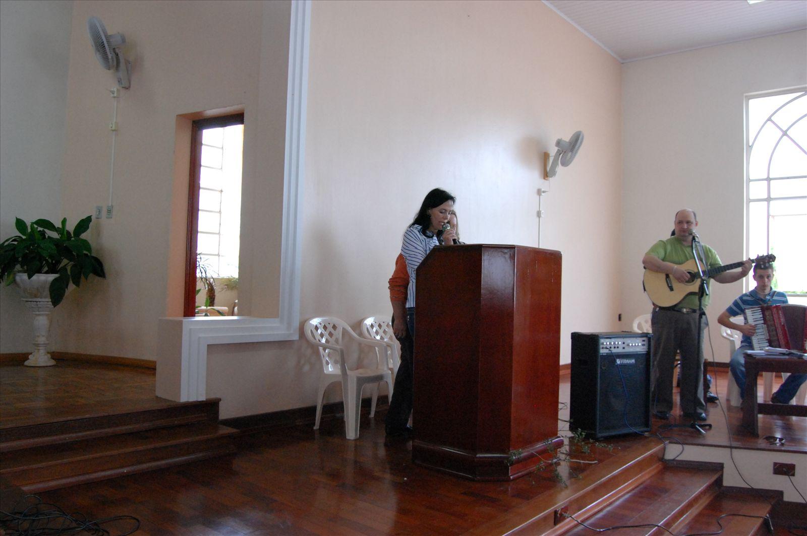 2º Encontro Família Cornelli - 11.10.2009 (122)_0