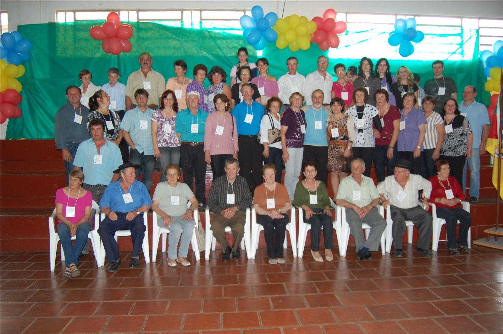 2º Encontro Família Cornelli - 11.10.2009 (184)_0