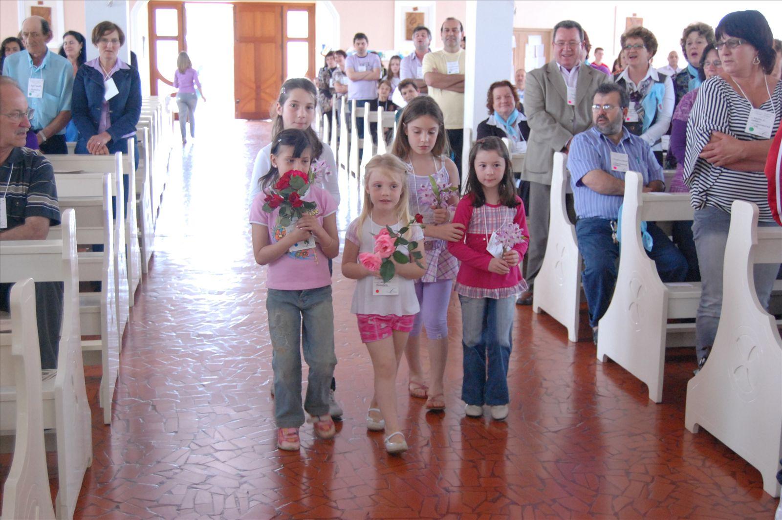 2º Encontro Família Cornelli - 11.10.2009 (129)_0