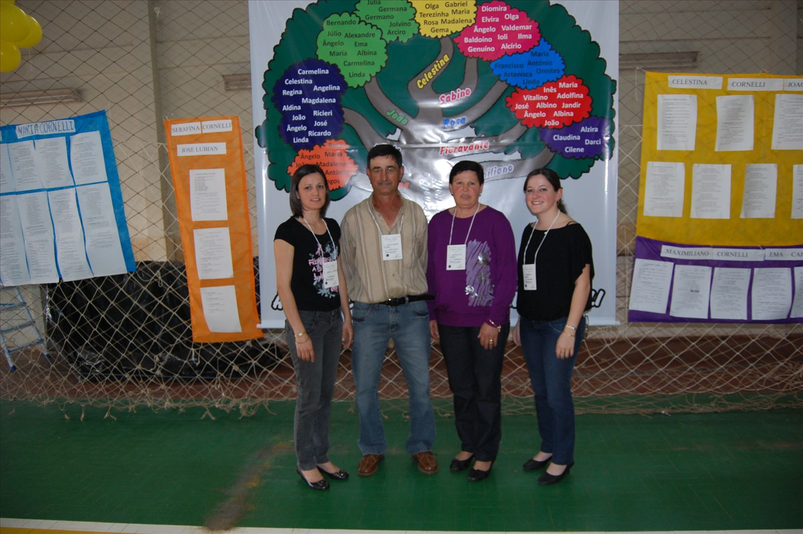 2º Encontro Família Cornelli - 11.10.2009 (221)_0