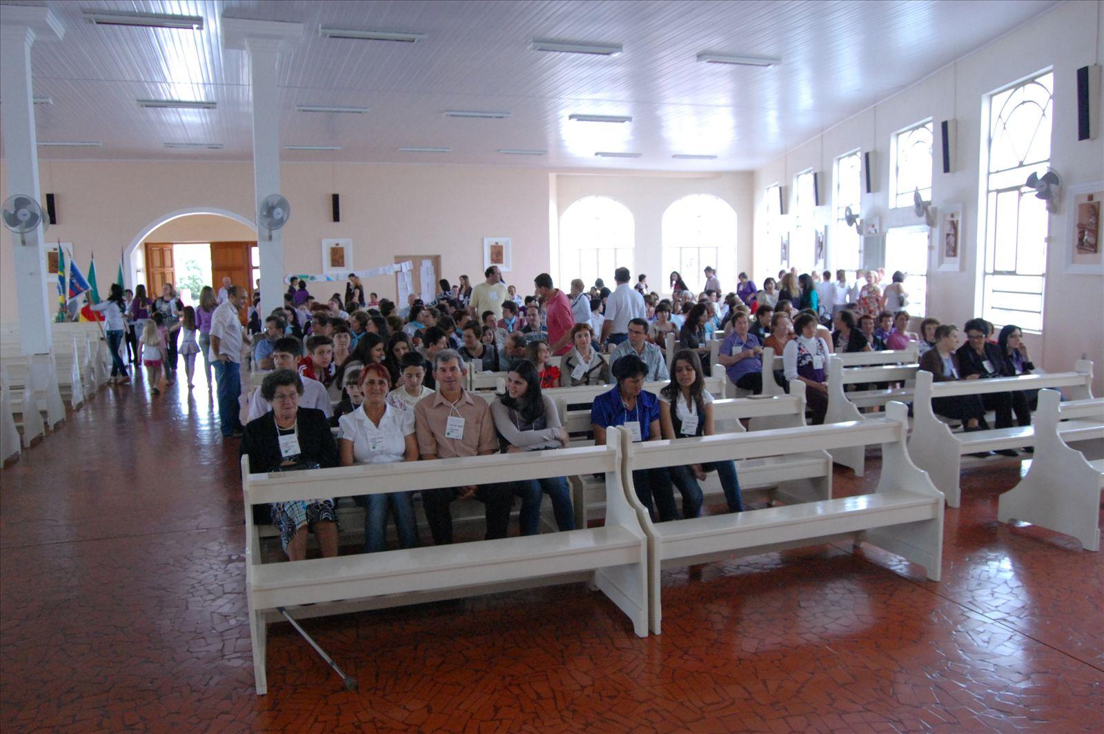 2º Encontro Família Cornelli - 11.10.2009 (87)_0