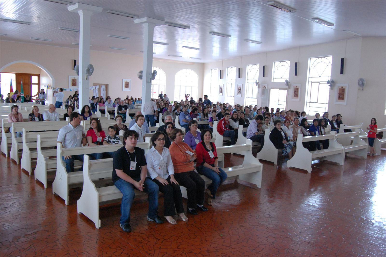 2º Encontro Família Cornelli - 11.10.2009 (89)_0