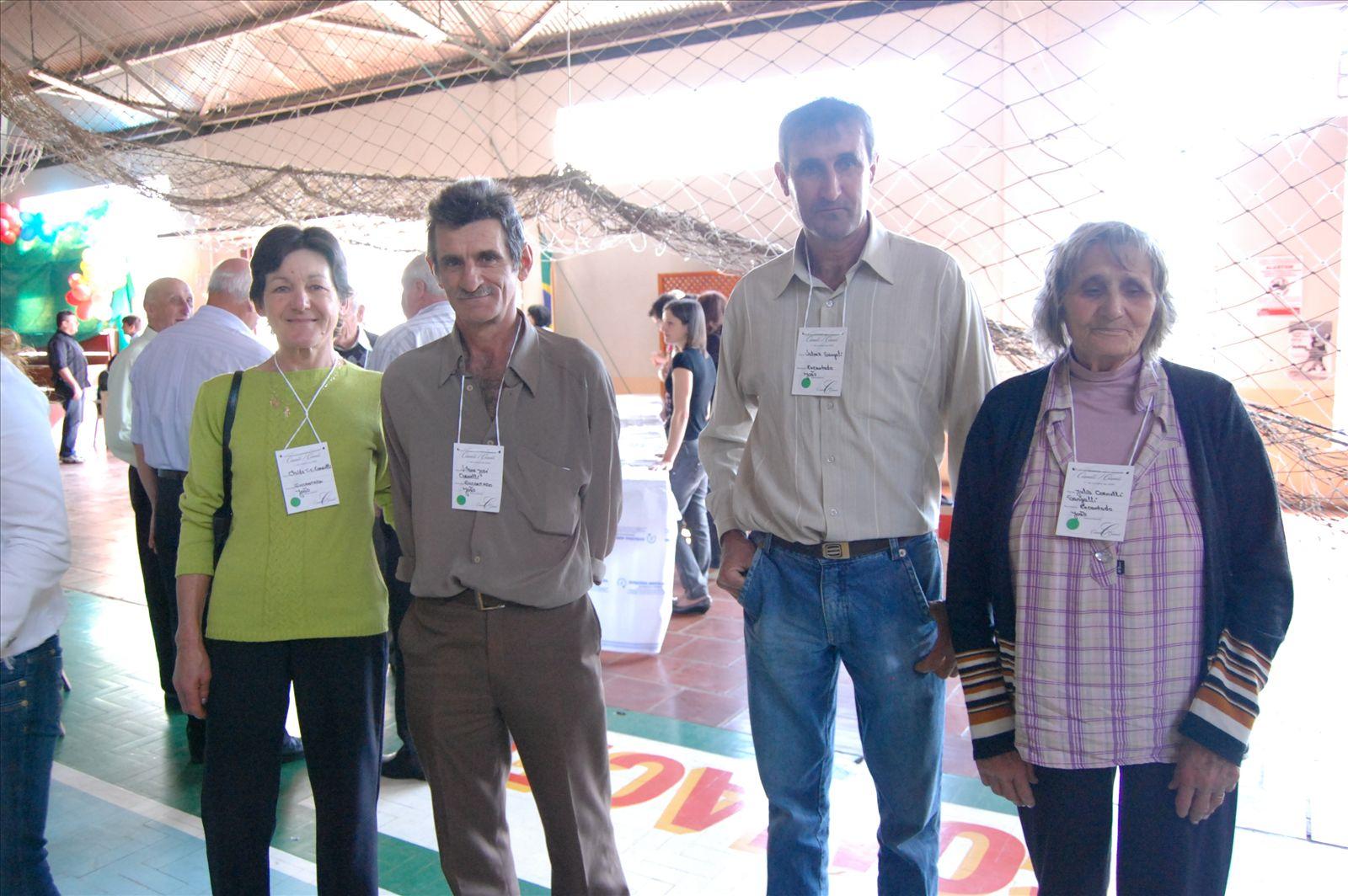 2º Encontro Família Cornelli - 11.10.2009 (29)_0