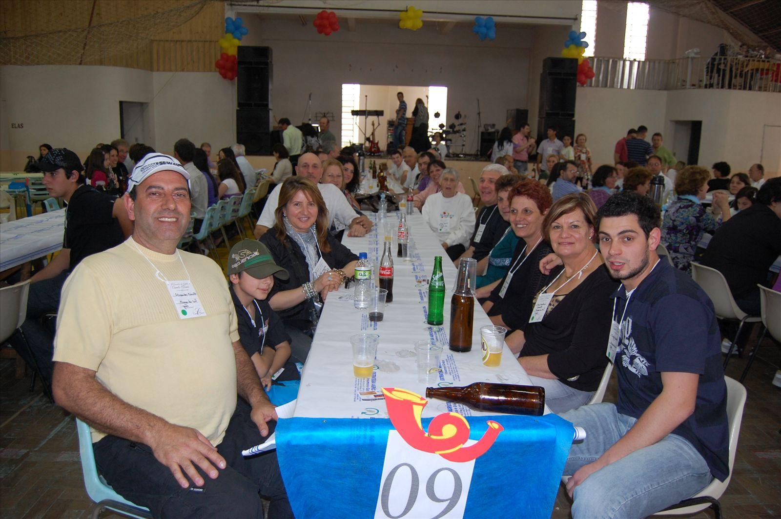 2º Encontro Família Cornelli - 11.10.2009 (153)_0