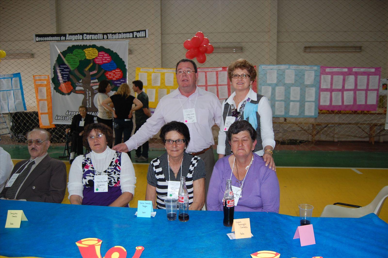 2º Encontro Família Cornelli - 11.10.2009 (216)_0