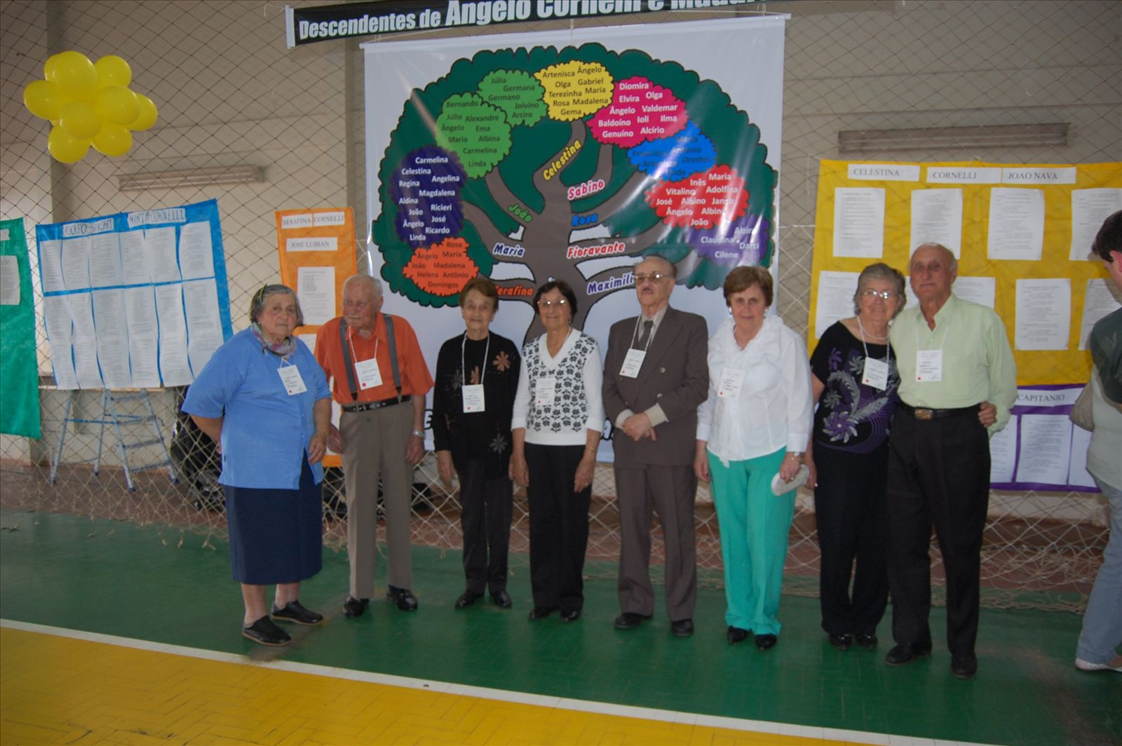 2º Encontro Família Cornelli - 11.10.2009 (201)_0
