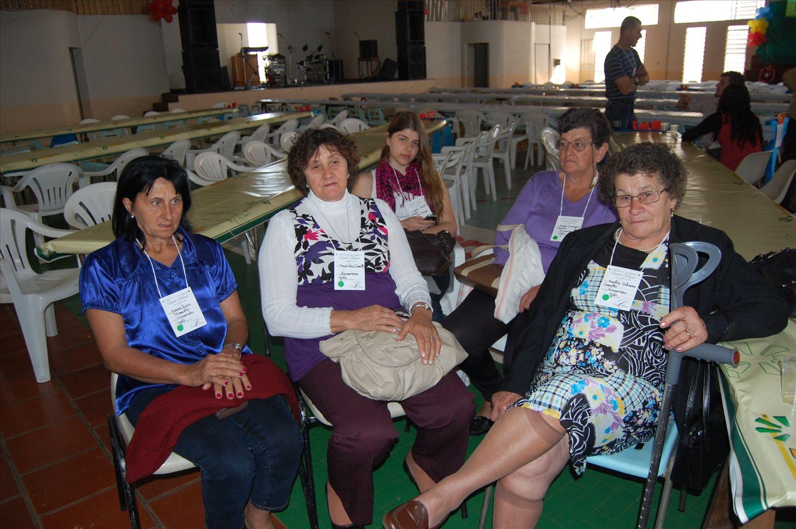 2º Encontro Família Cornelli - 11.10.2009 (50)_0