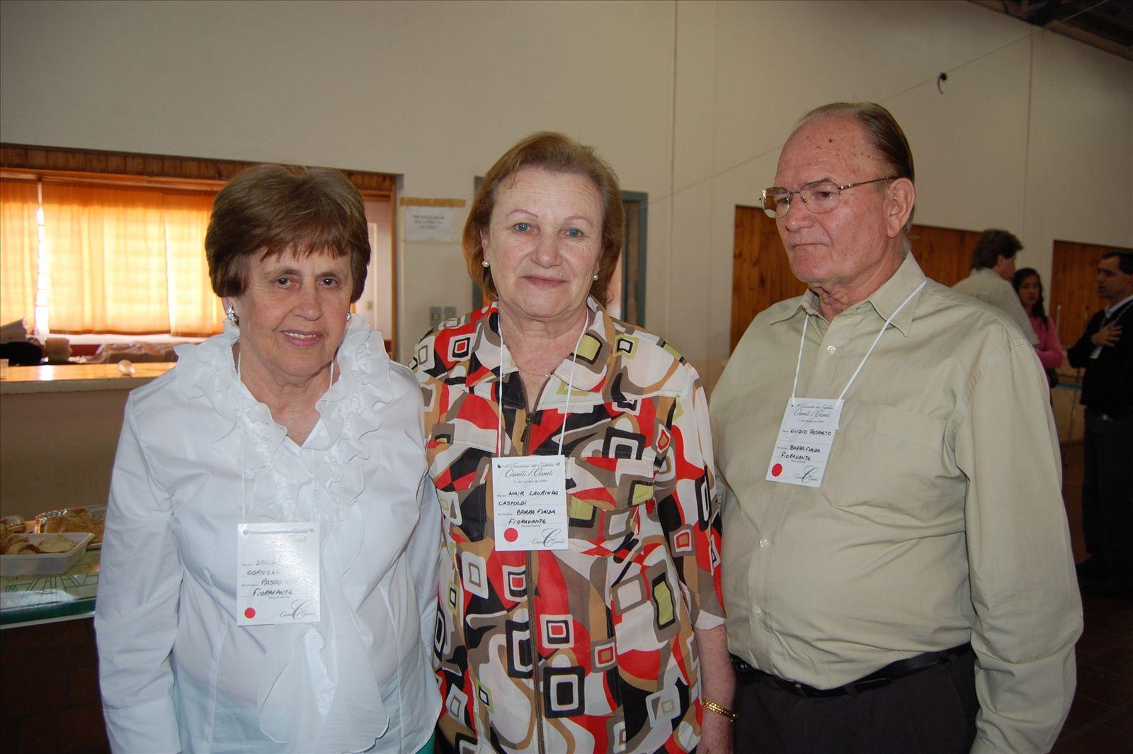 2º Encontro Família Cornelli - 11.10.2009 (51)_0