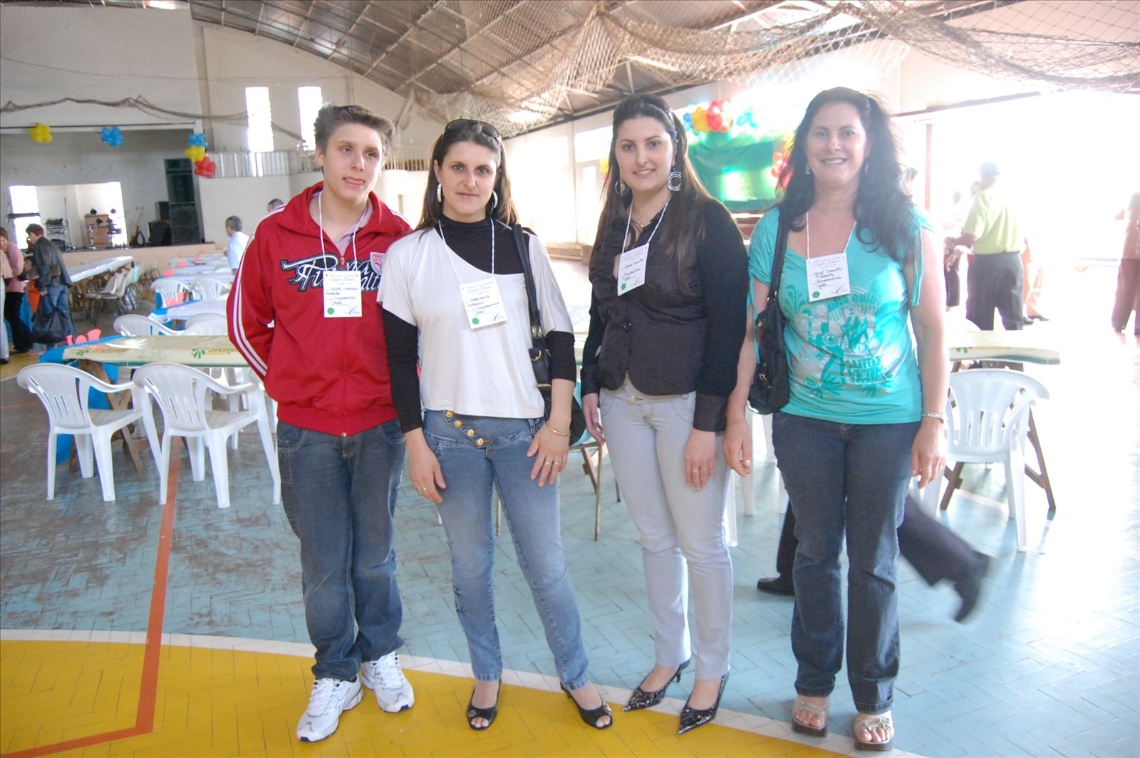 2º Encontro Família Cornelli - 11.10.2009 (27)_0