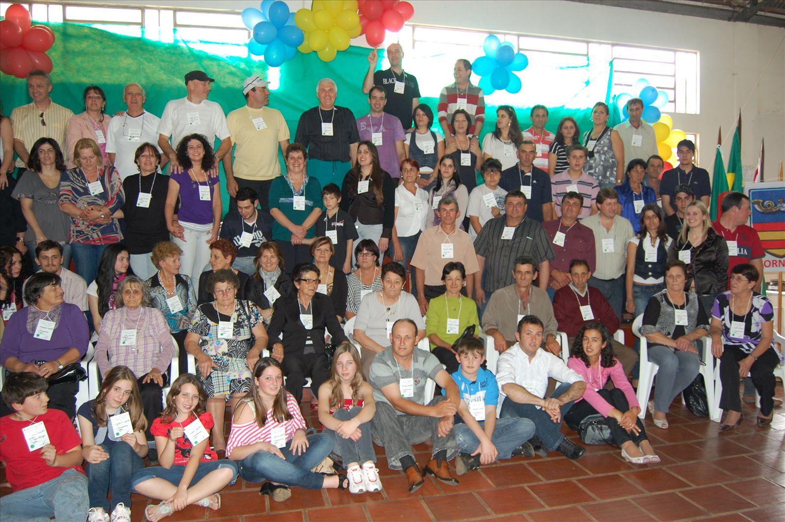 2º Encontro Família Cornelli - 11.10.2009 (164)_0