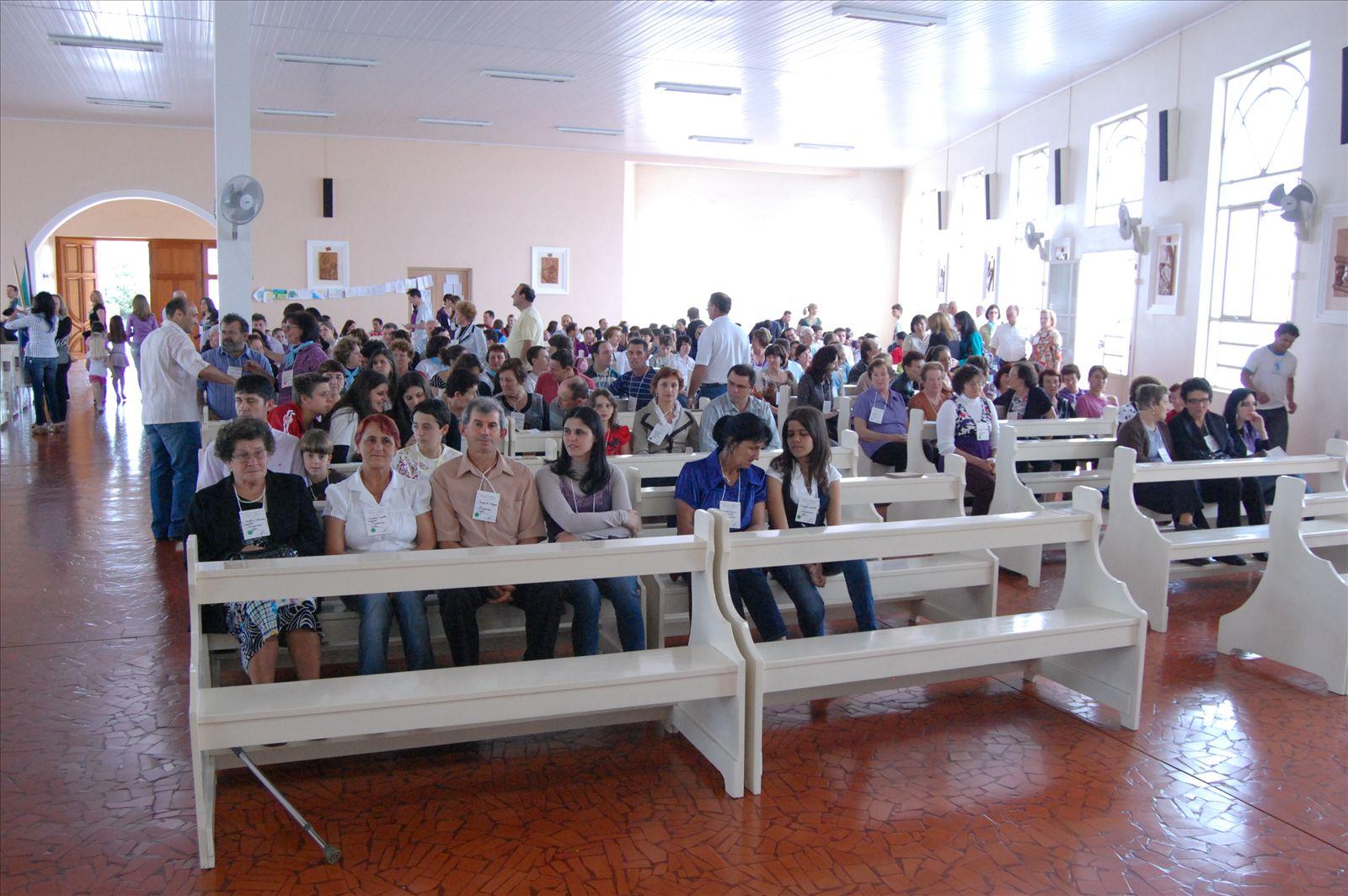 2º Encontro Família Cornelli - 11.10.2009 (88)_0