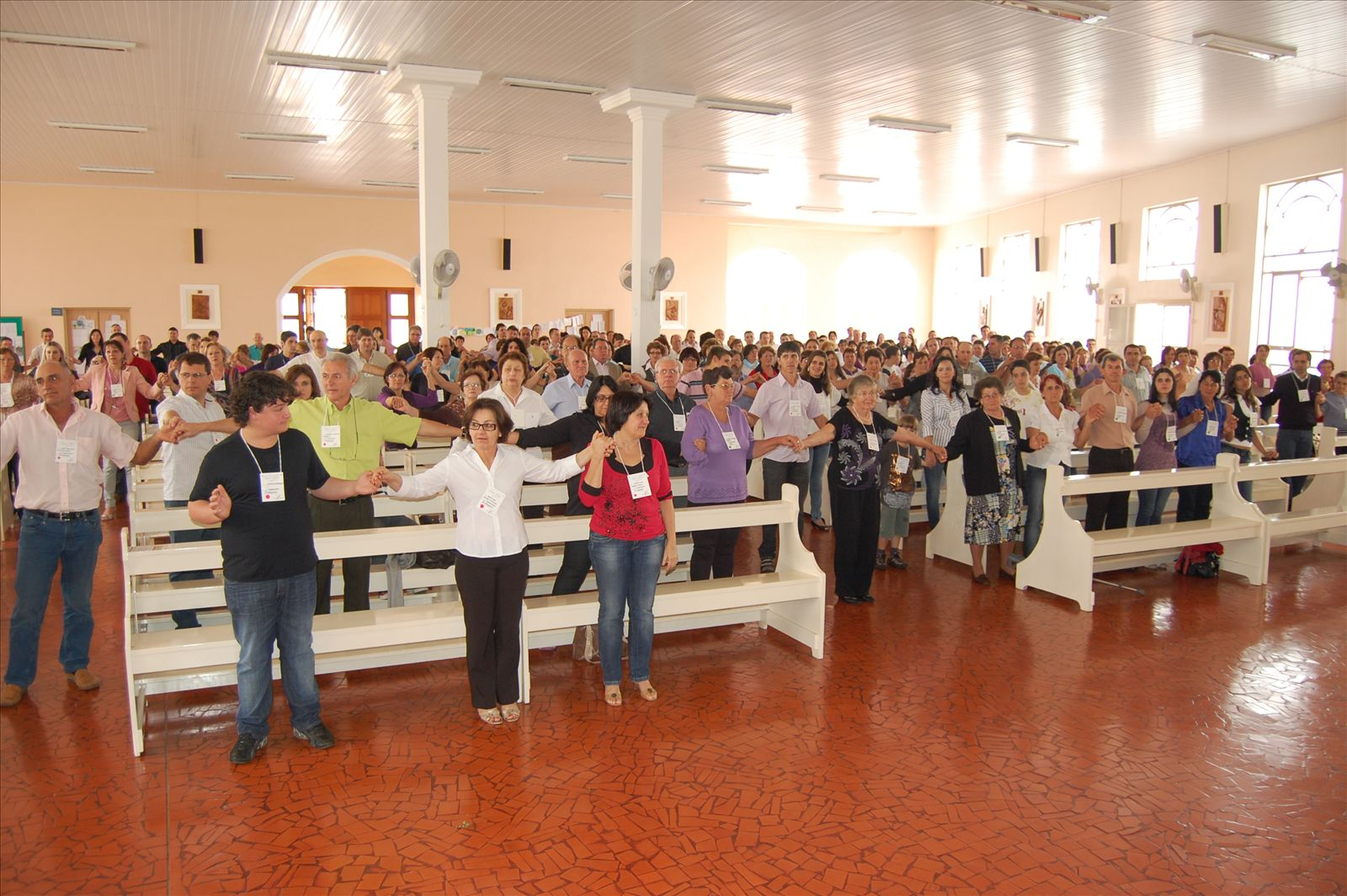 2º Encontro Família Cornelli - 11.10.2009 (142)_0
