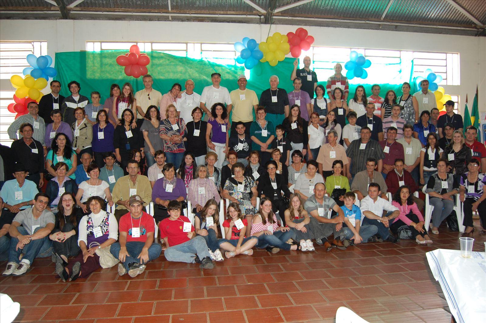 2º Encontro Família Cornelli - 11.10.2009 (160)_0