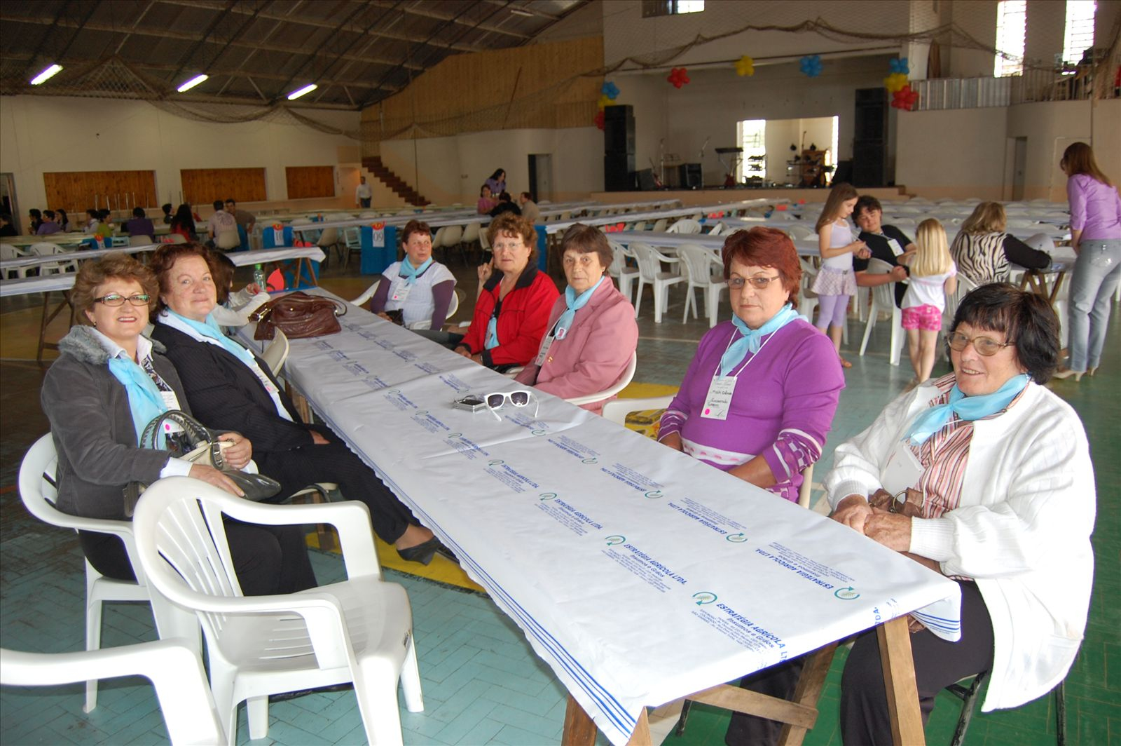 2º Encontro Família Cornelli - 11.10.2009 (60)_0