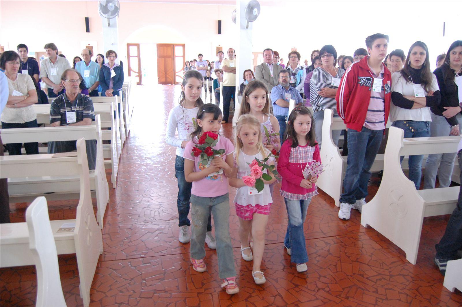 2º Encontro Família Cornelli - 11.10.2009 (130)_0