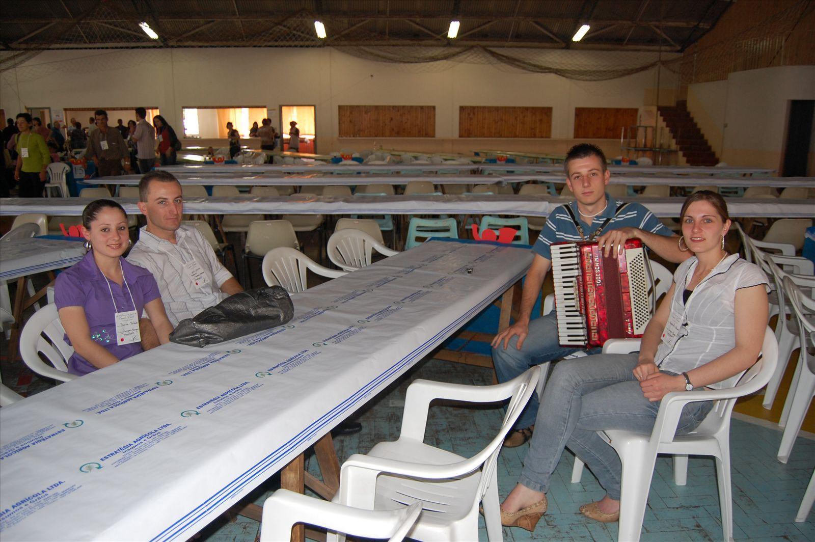 2º Encontro Família Cornelli - 11.10.2009 (86)_0