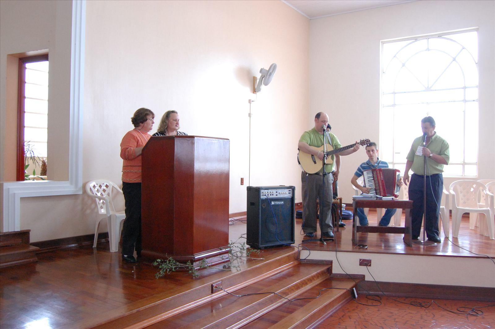 2º Encontro Família Cornelli - 11.10.2009 (119)_0