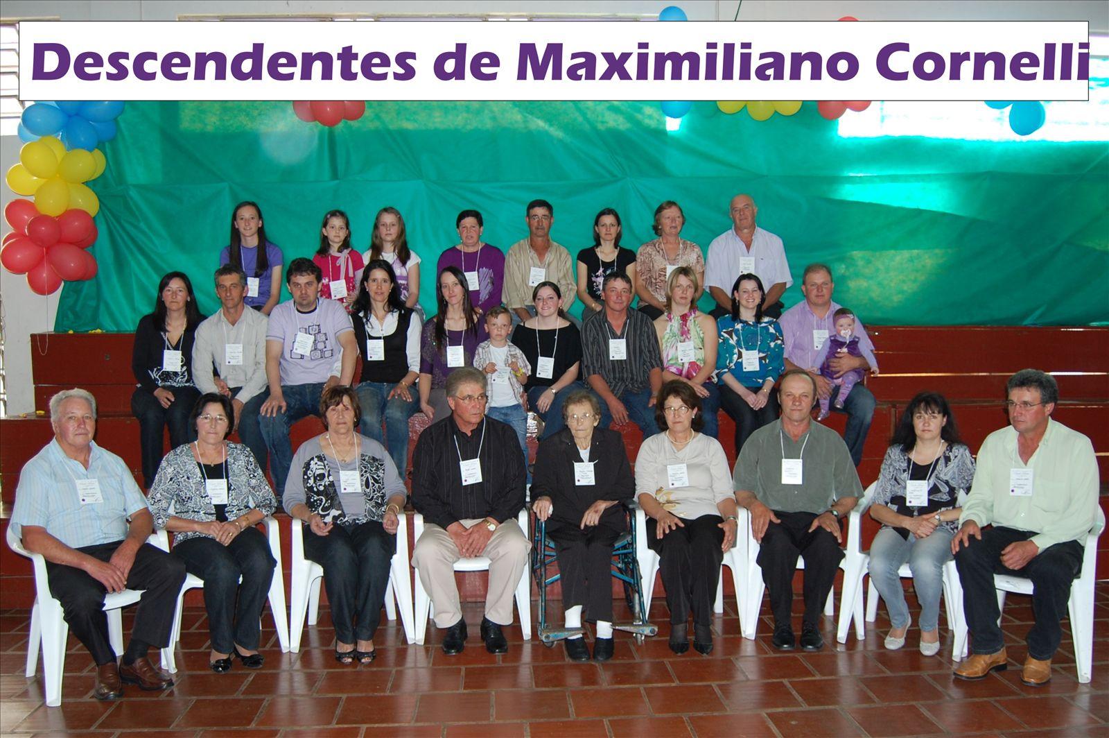 Descendentes de Maximiliano Cornelli 02_0