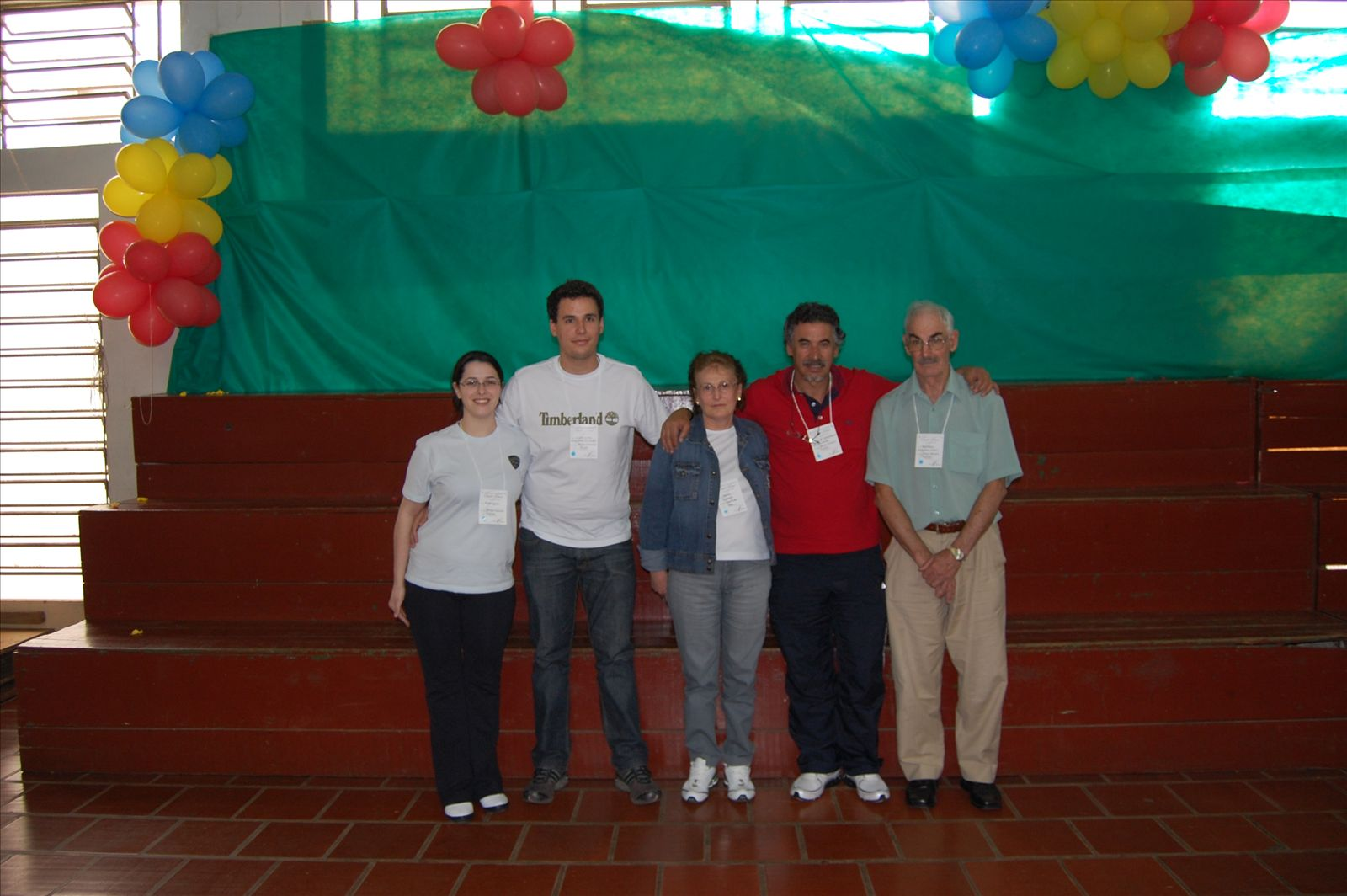 2º Encontro Família Cornelli - 11.10.2009 (180)_0