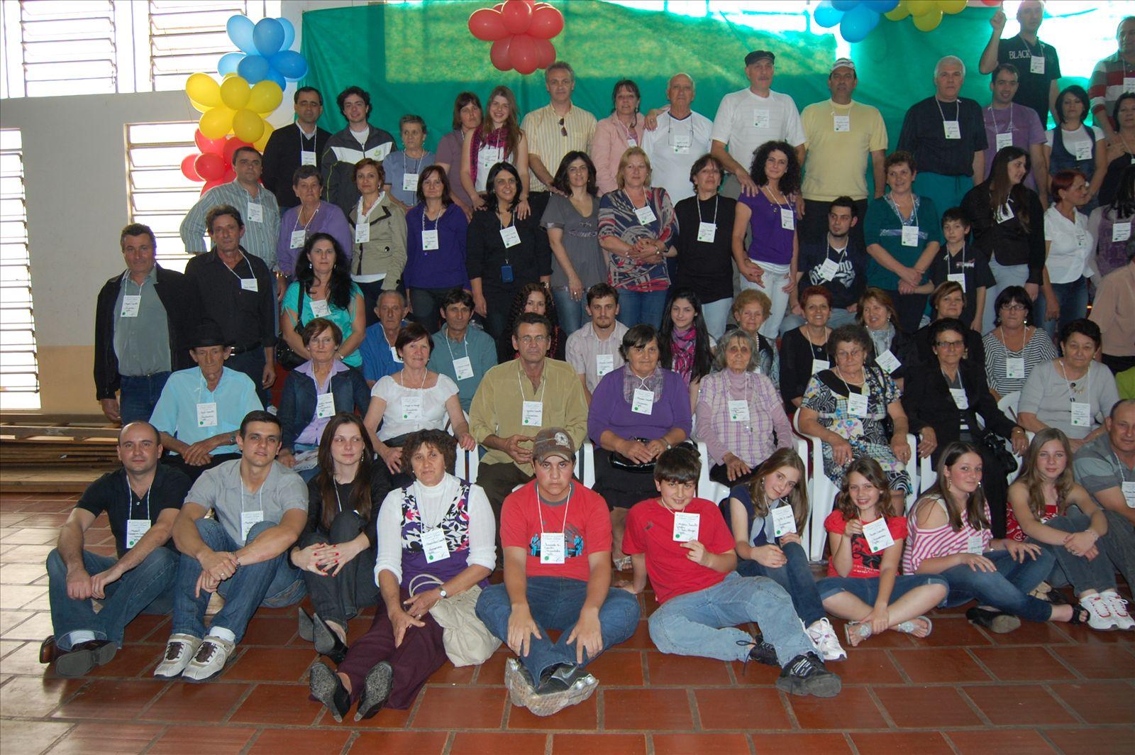 2º Encontro Família Cornelli - 11.10.2009 (162)_0