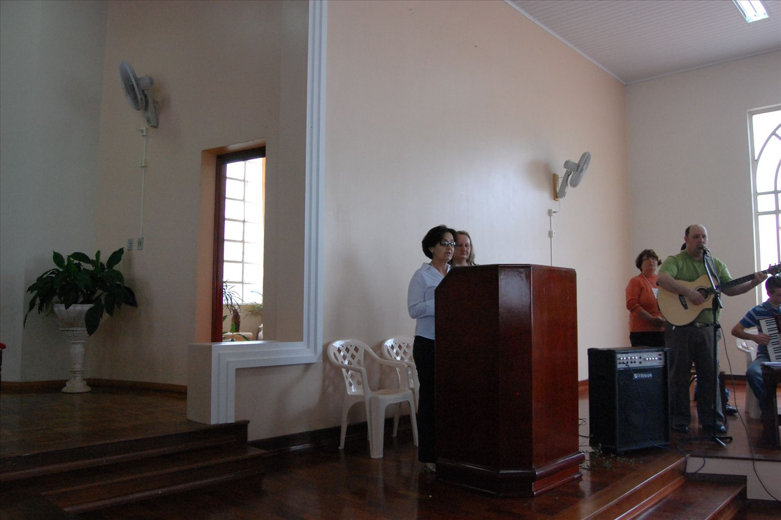 2º Encontro Família Cornelli - 11.10.2009 (123)_0