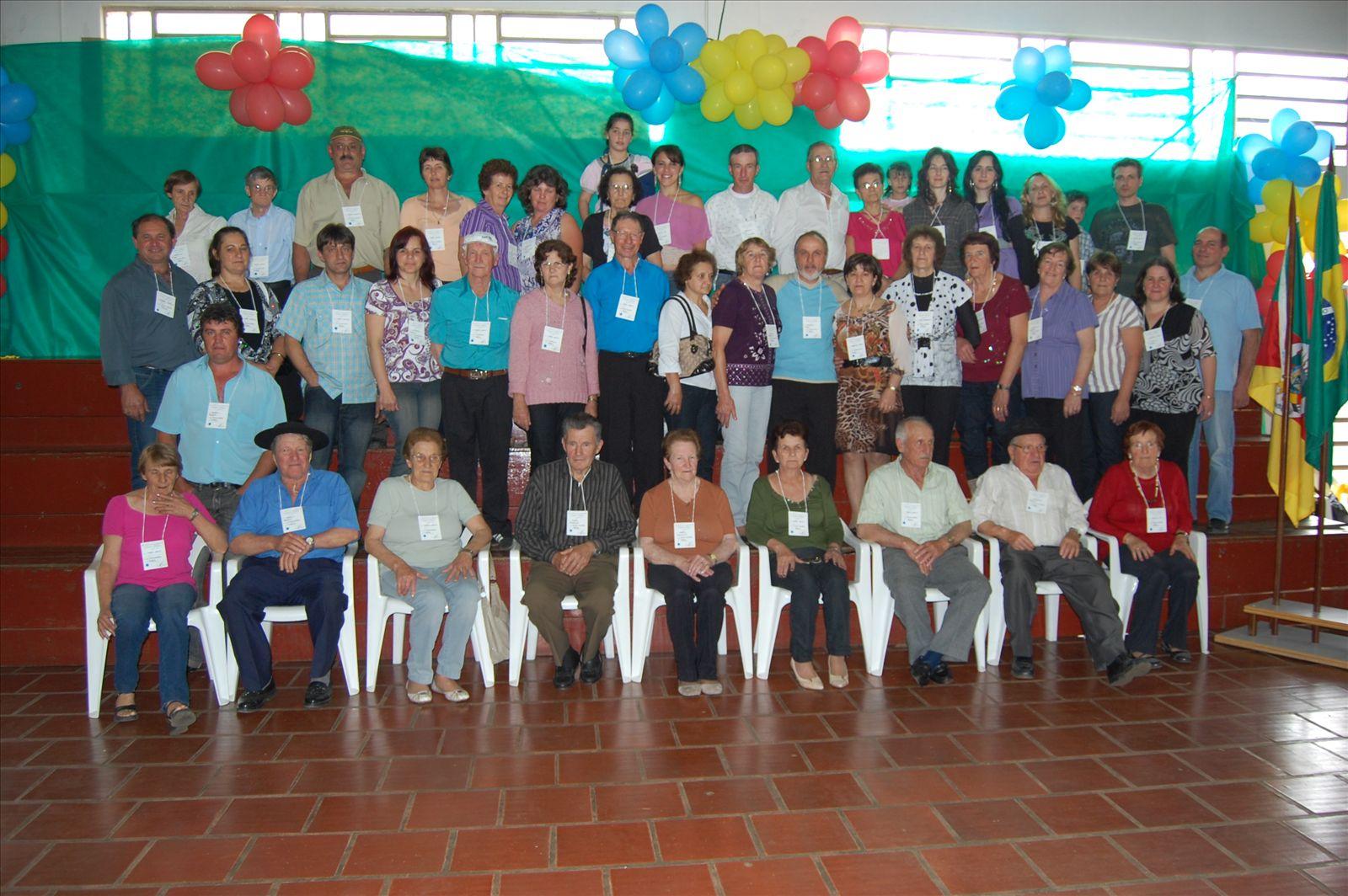 2º Encontro Família Cornelli - 11.10.2009 (186)_0