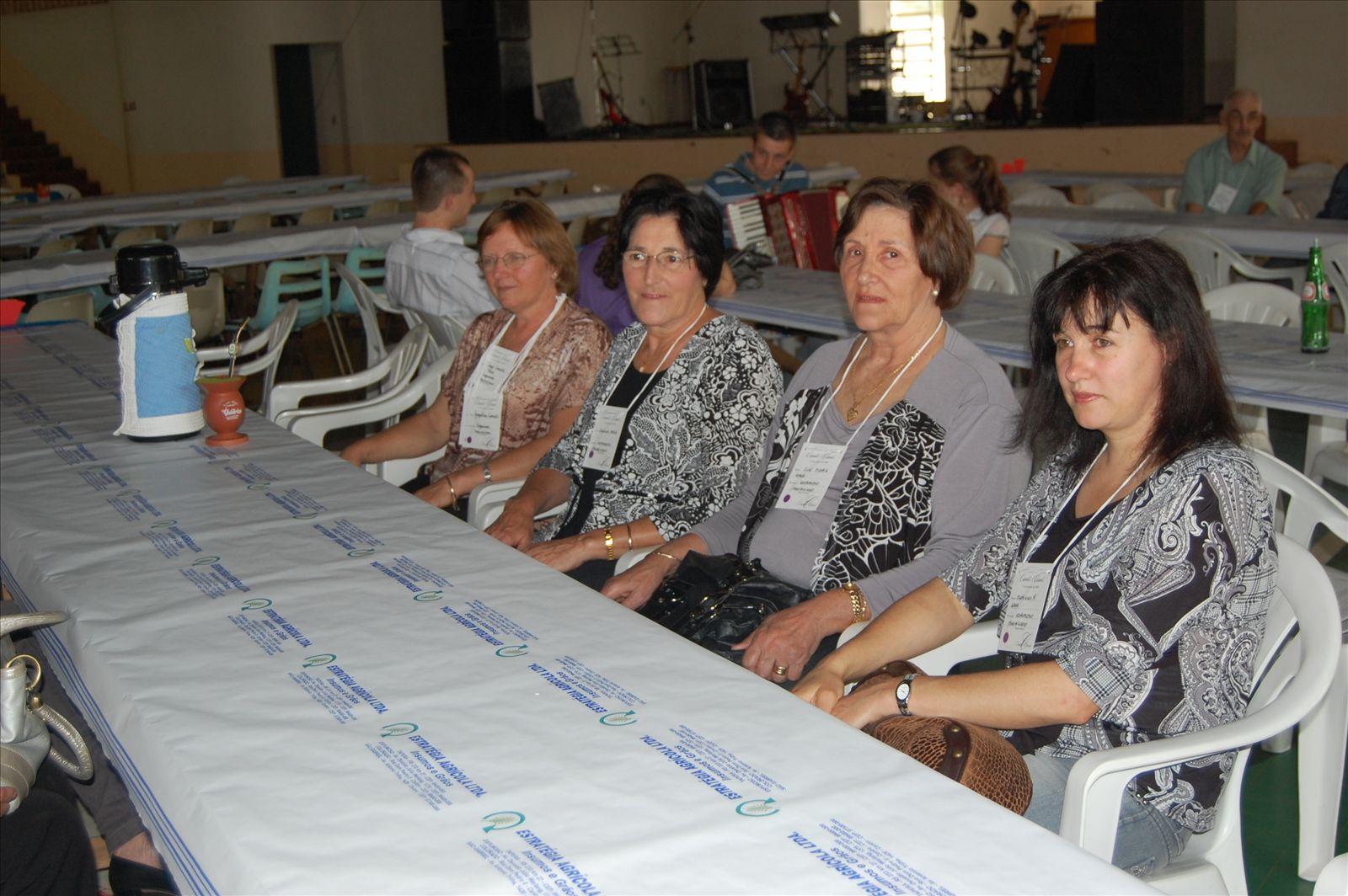 2º Encontro Família Cornelli - 11.10.2009 (82)_0
