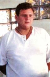 Joel Pereira