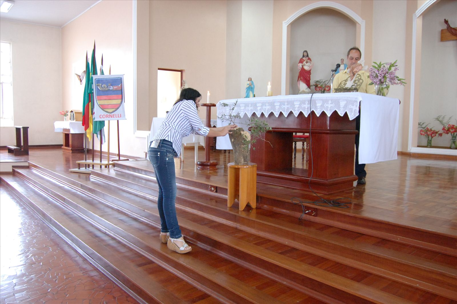 2º Encontro Família Cornelli - 11.10.2009 (124)_0