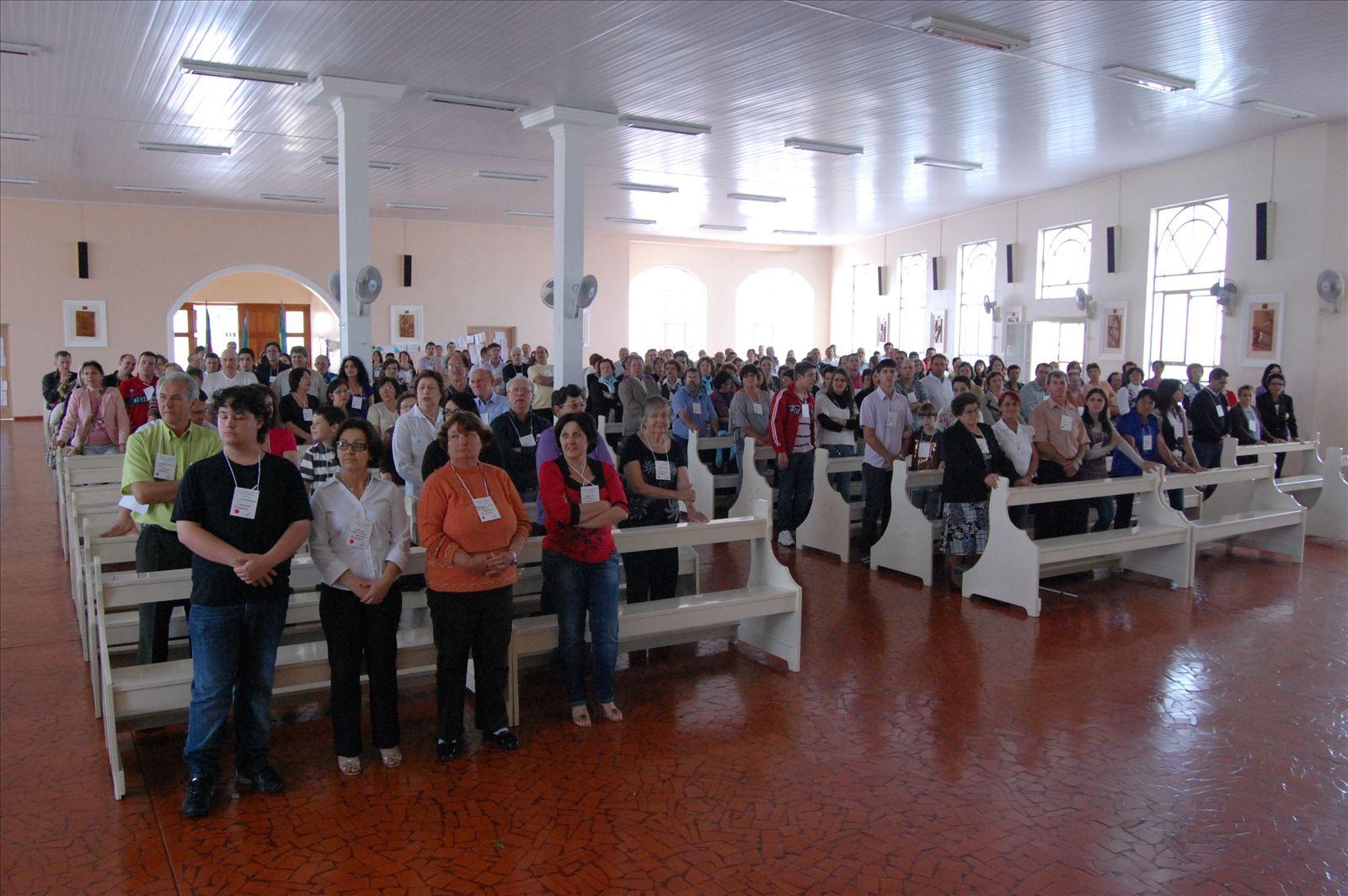 2º Encontro Família Cornelli - 11.10.2009 (94)_0