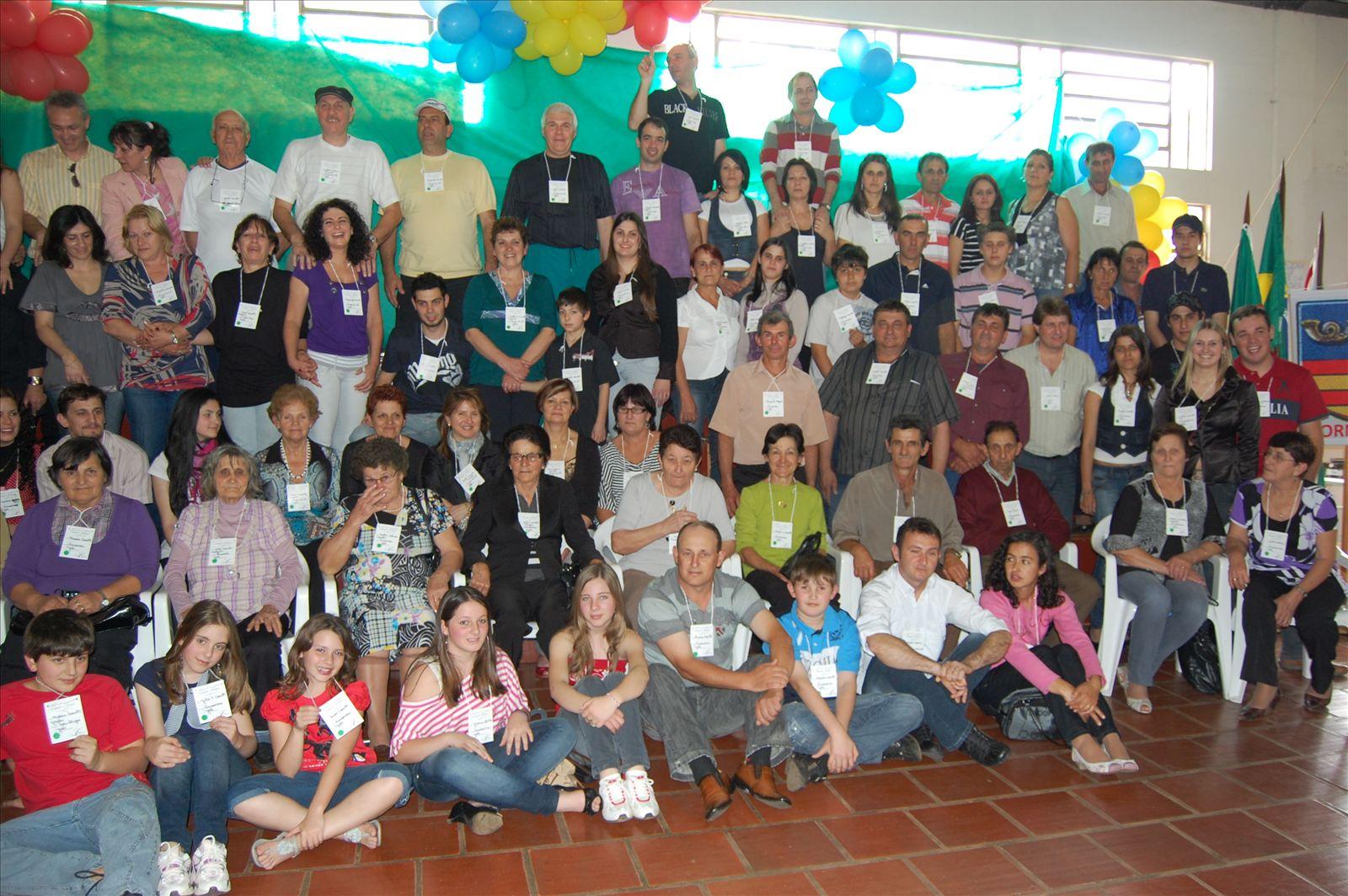 2º Encontro Família Cornelli - 11.10.2009 (163)_0