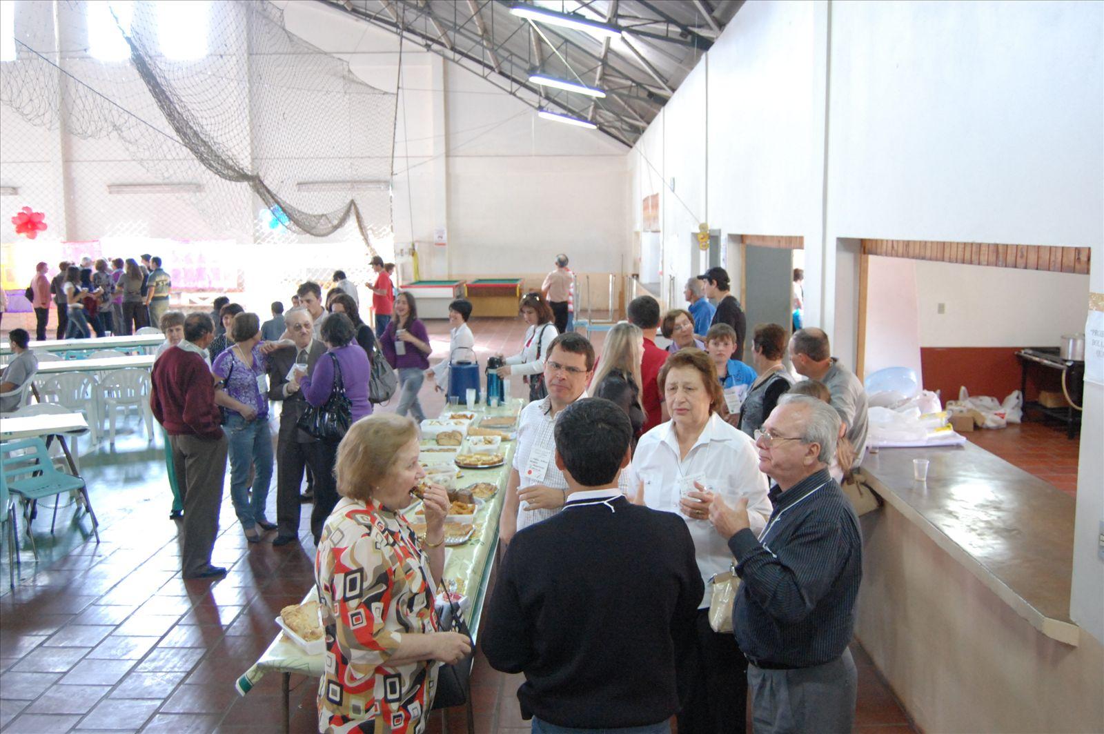 2º Encontro Família Cornelli - 11.10.2009 (21)_0