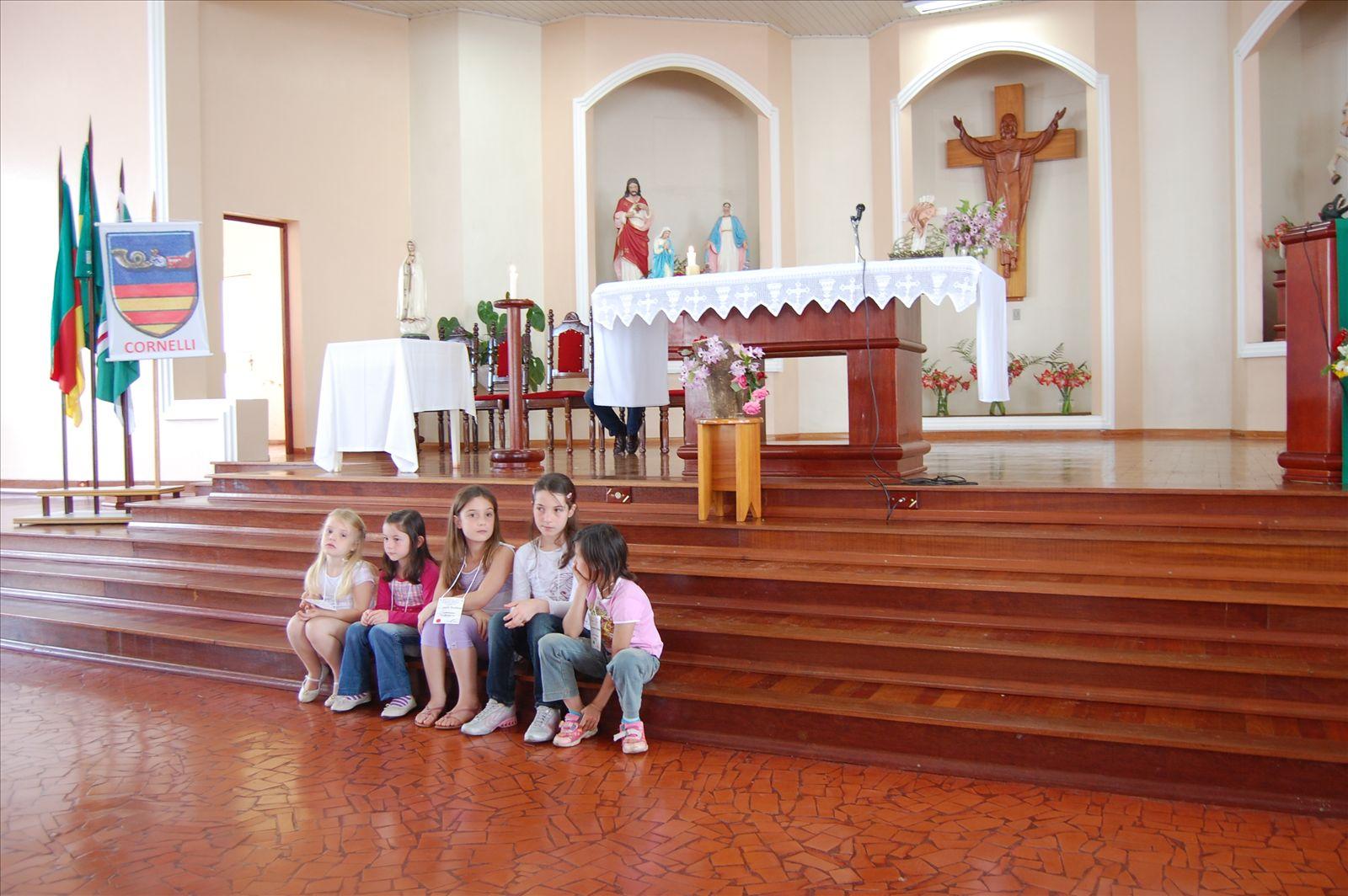 2º Encontro Família Cornelli - 11.10.2009 (141)_0