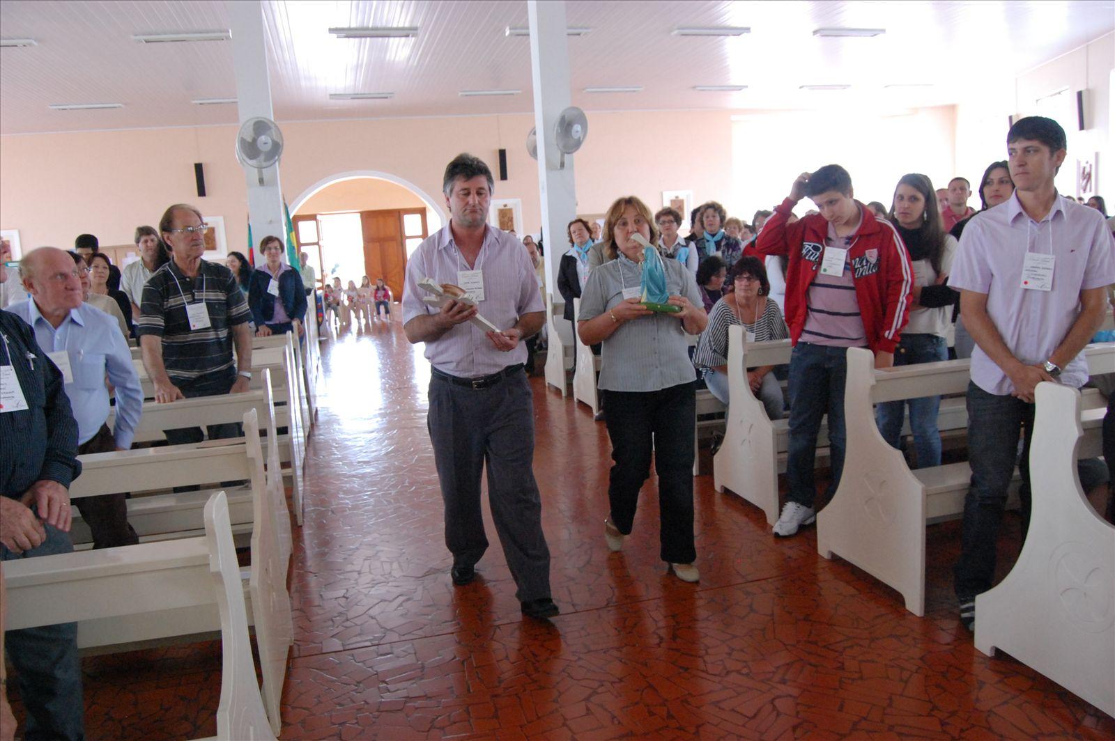 2º Encontro Família Cornelli - 11.10.2009 (99)_0