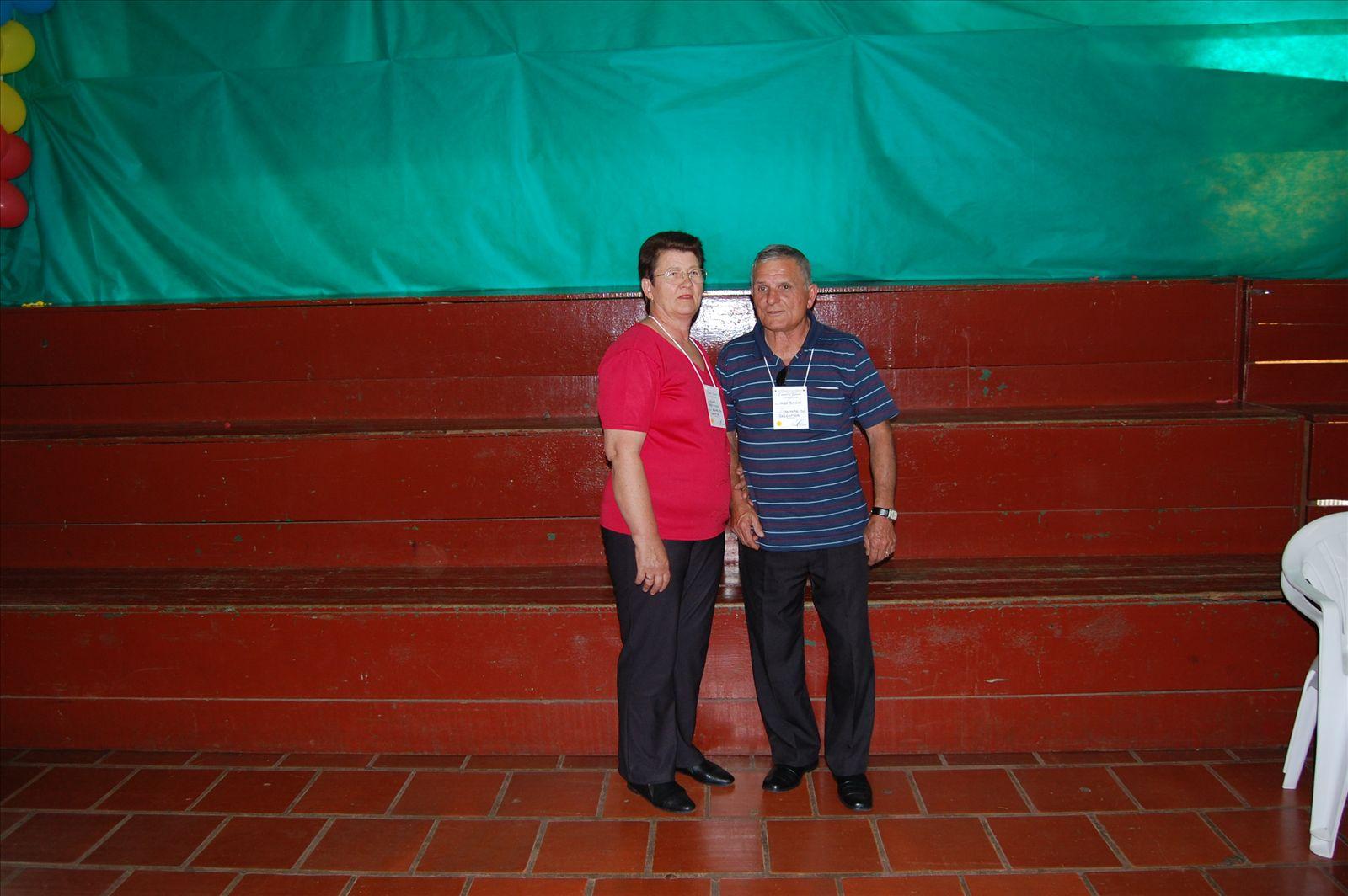 2º Encontro Família Cornelli - 11.10.2009 (177)_0