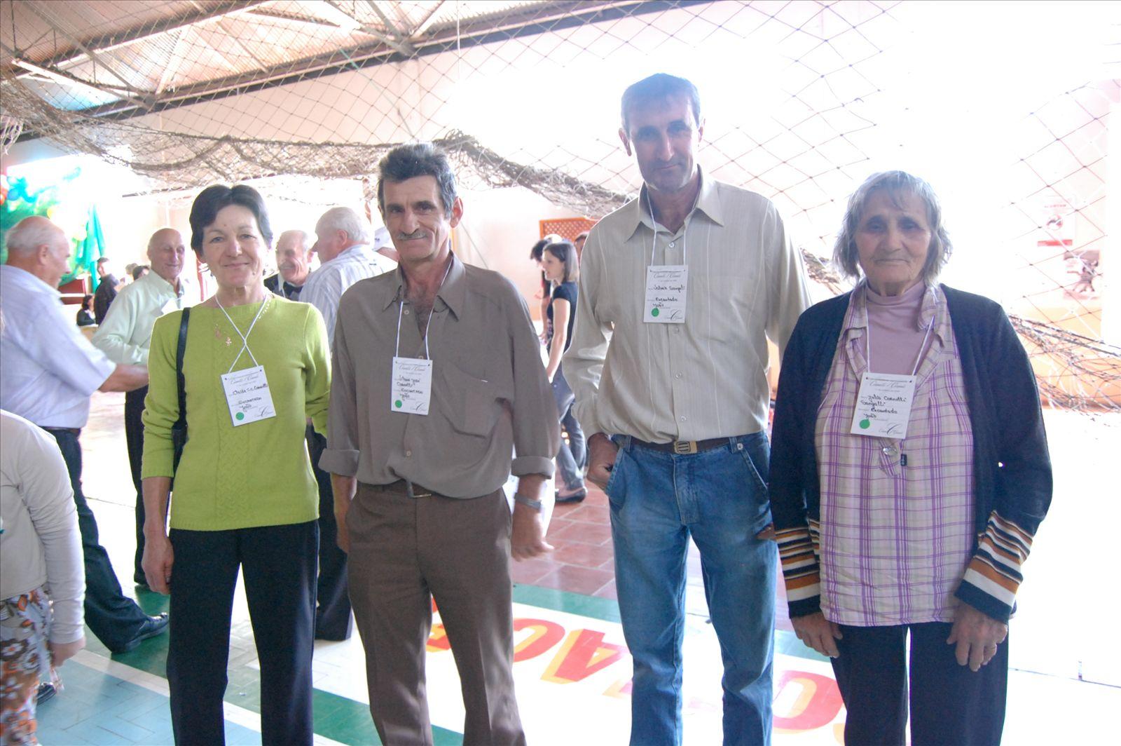 2º Encontro Família Cornelli - 11.10.2009 (28)_0