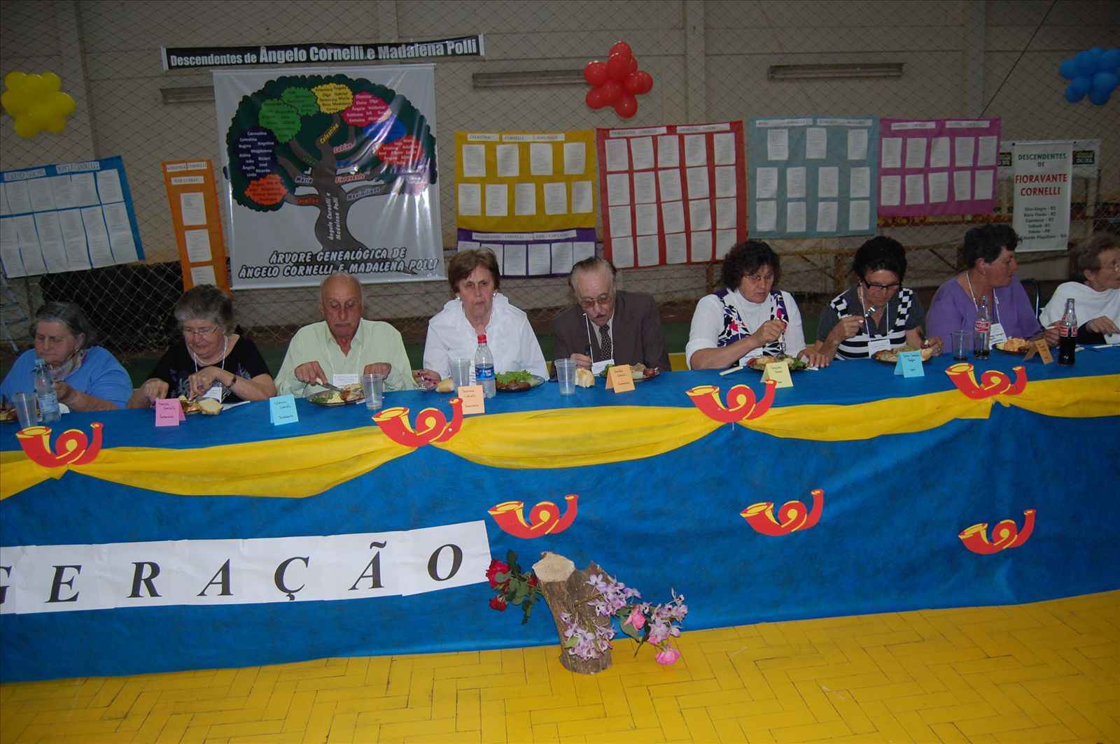 2º Encontro Família Cornelli - 11.10.2009 (233)_0