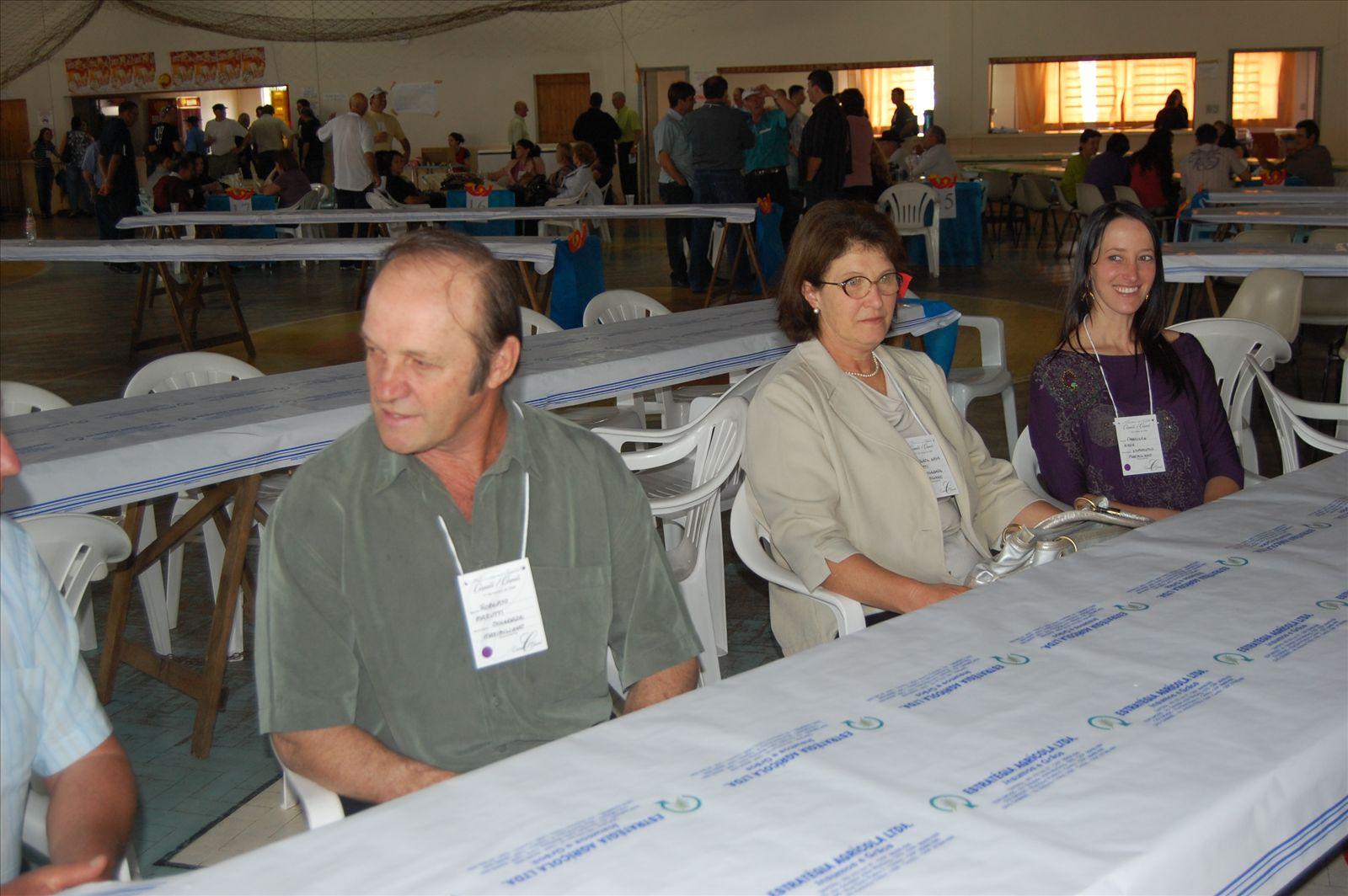 2º Encontro Família Cornelli - 11.10.2009 (83)_0